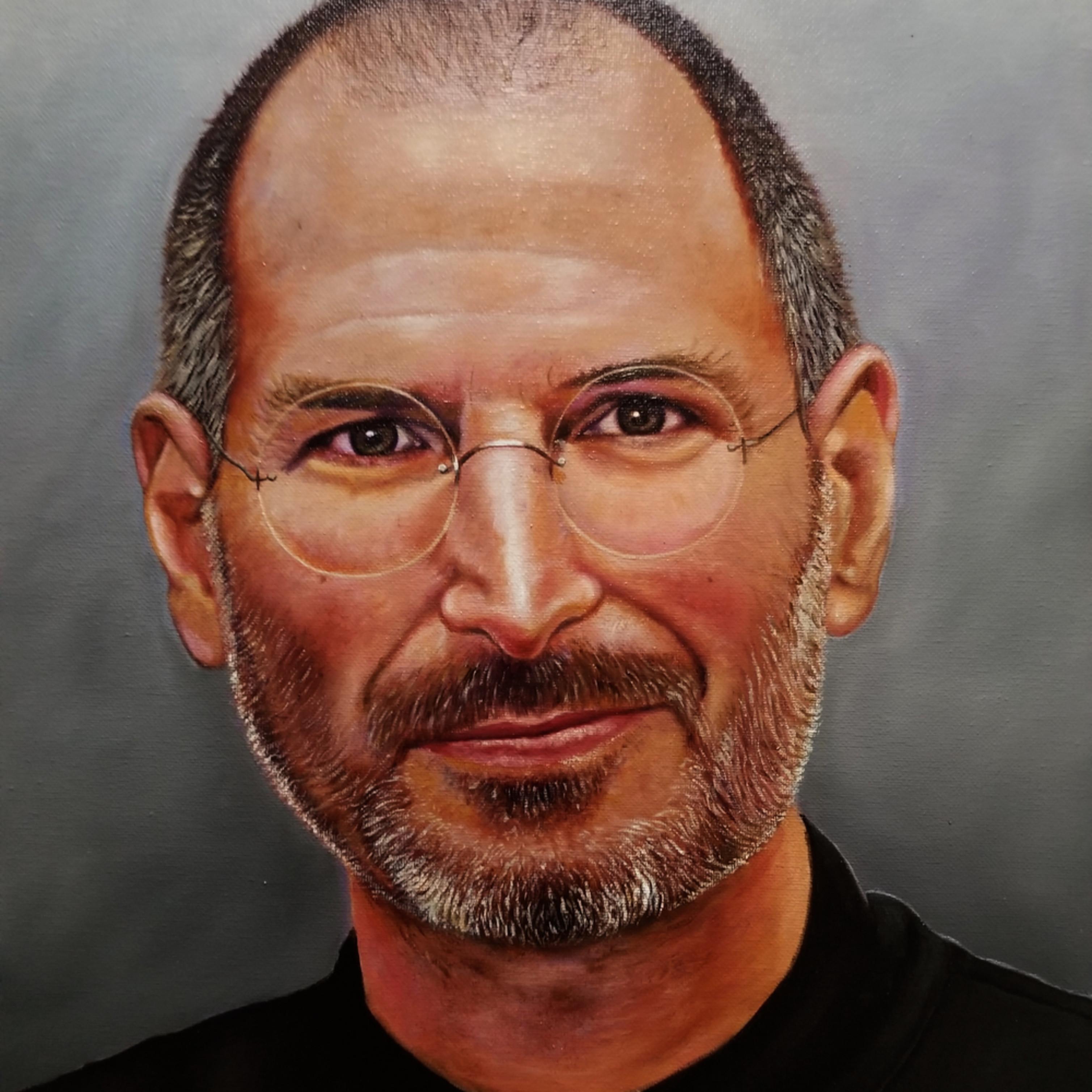 Steve jobs final q3bn9n