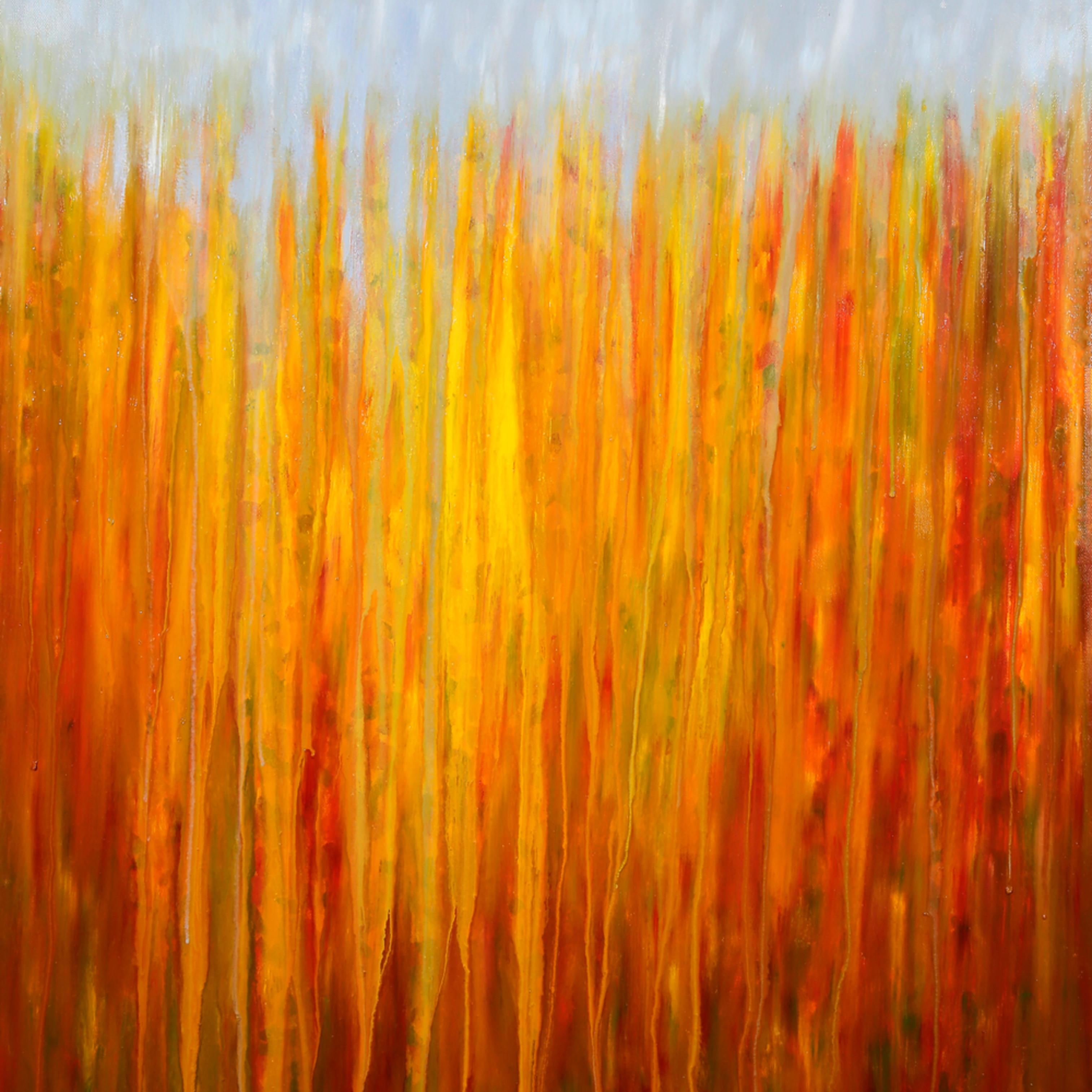 Autumnalrain 8x10printfix2 qahl8x