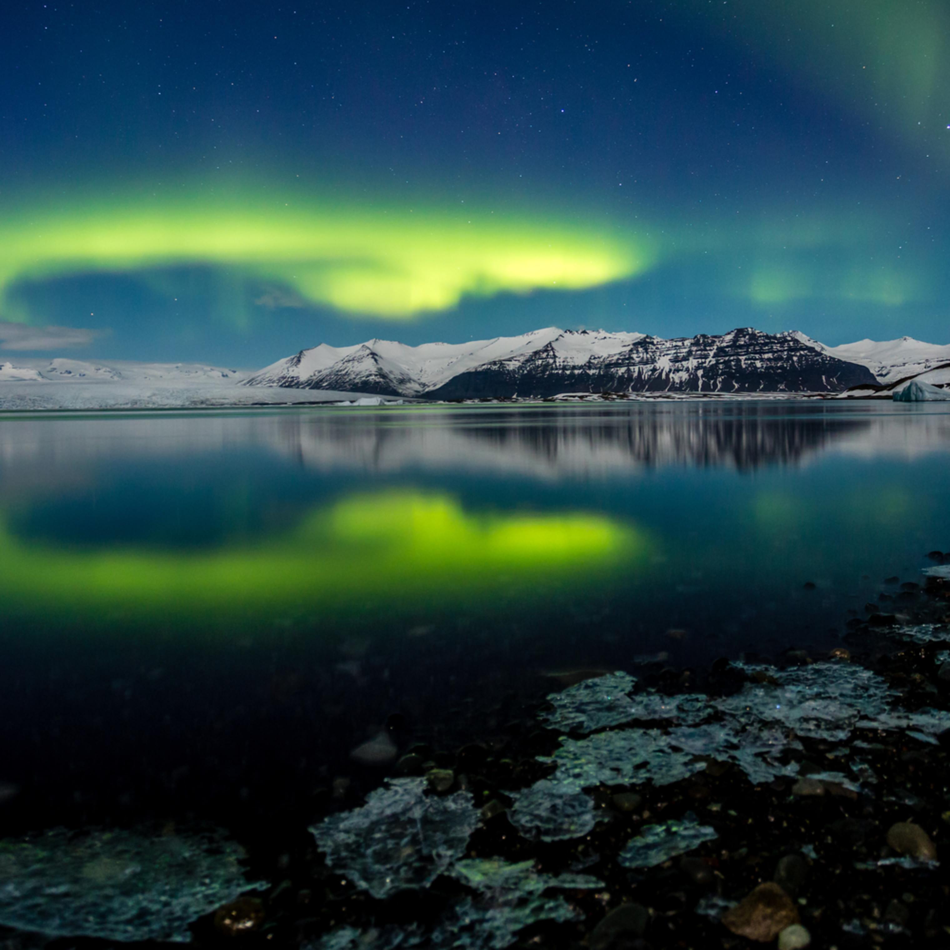 Northern lights 3 5 5066 3040 3 kj9qrg