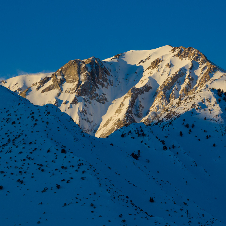0140 eastern sierra nevada mountiains 2017 leikenphotography dlx2pm