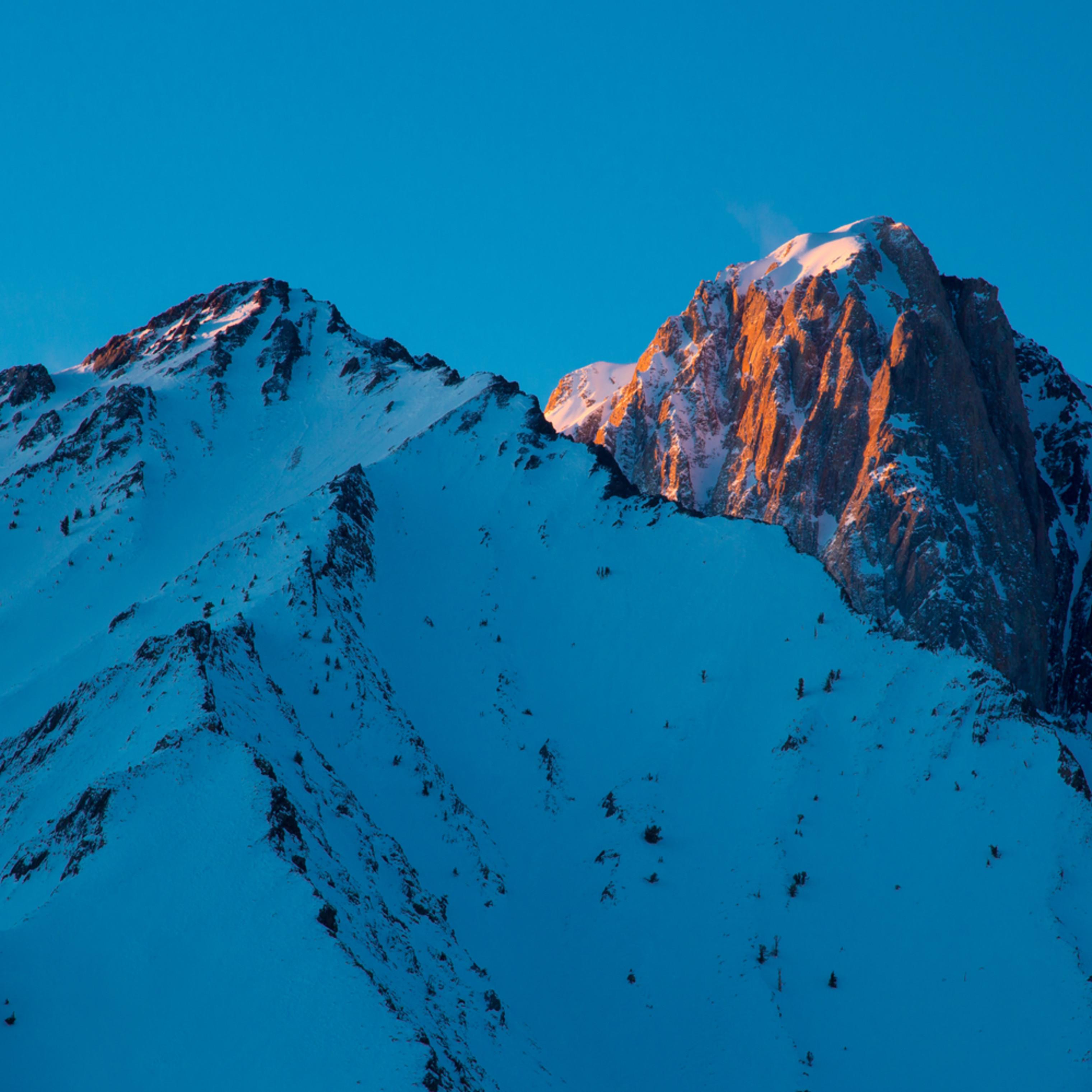 Eastern sierra sunrise3 utn26z