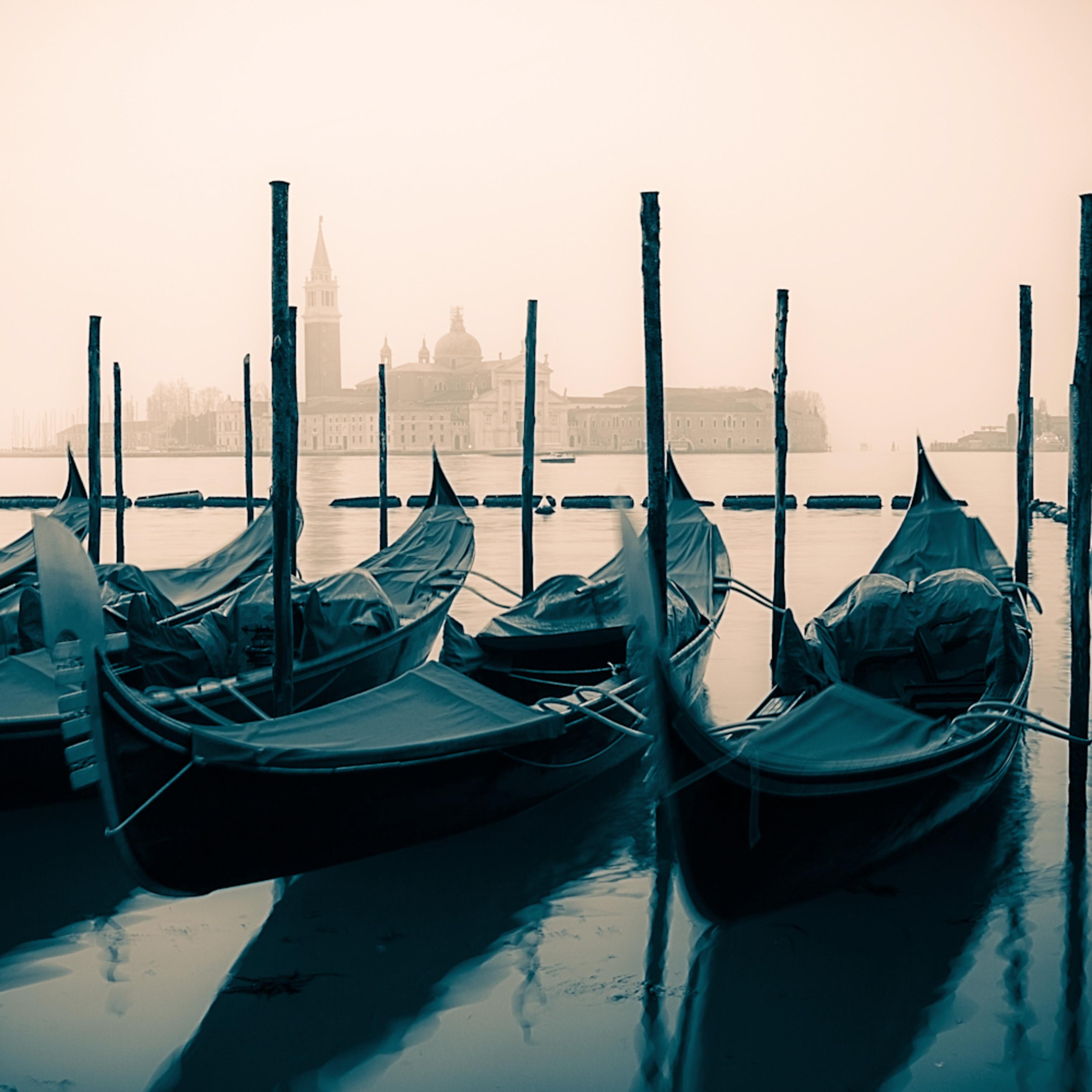 Venezia pizh8l