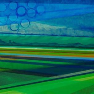 Landscape 1112 1 xk2qpz