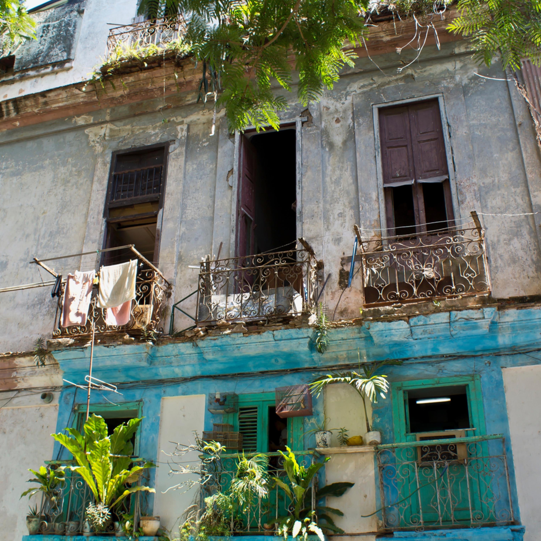Cuba2012 00875 i5jpit