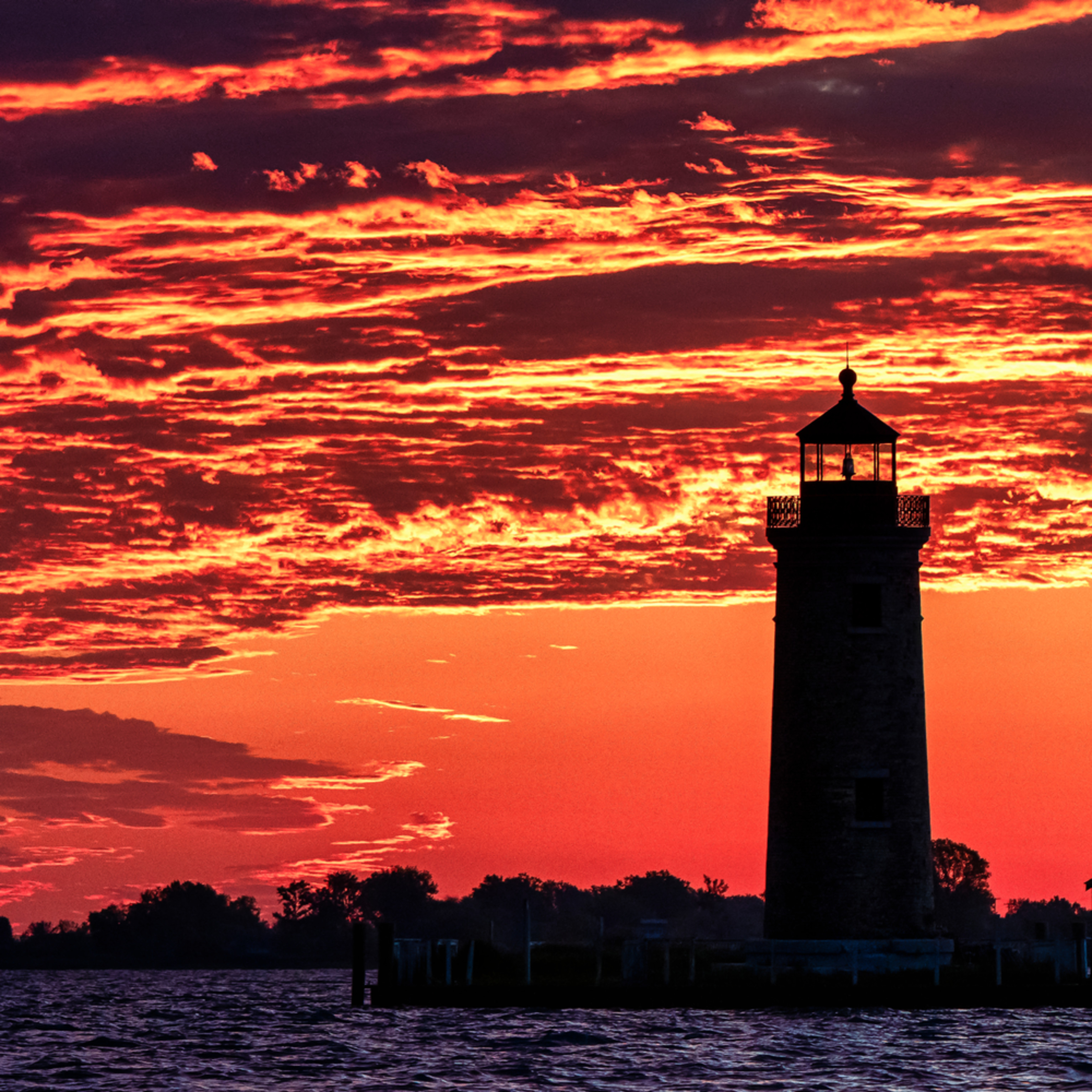 Andy crawford photography lake st clair lighthouse 1 zngnyk