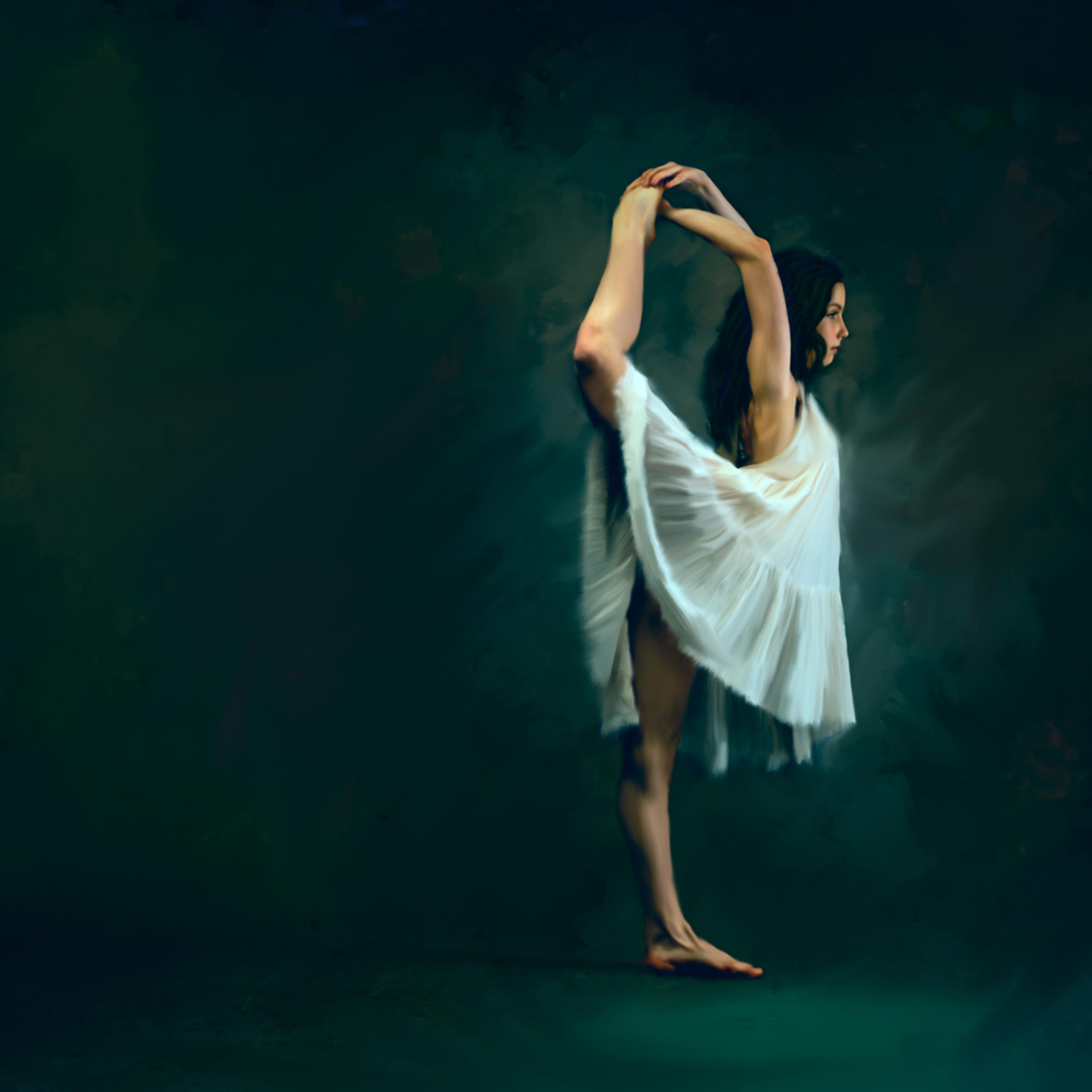 20200301 dance photography experience workshop 0150 edit edit obcvi2