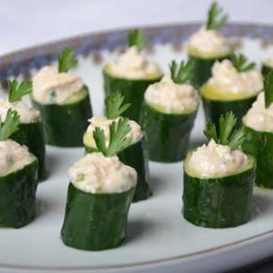 Beautiful food viii usotyl
