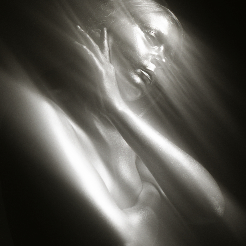 Silverlady1971 p8flpr