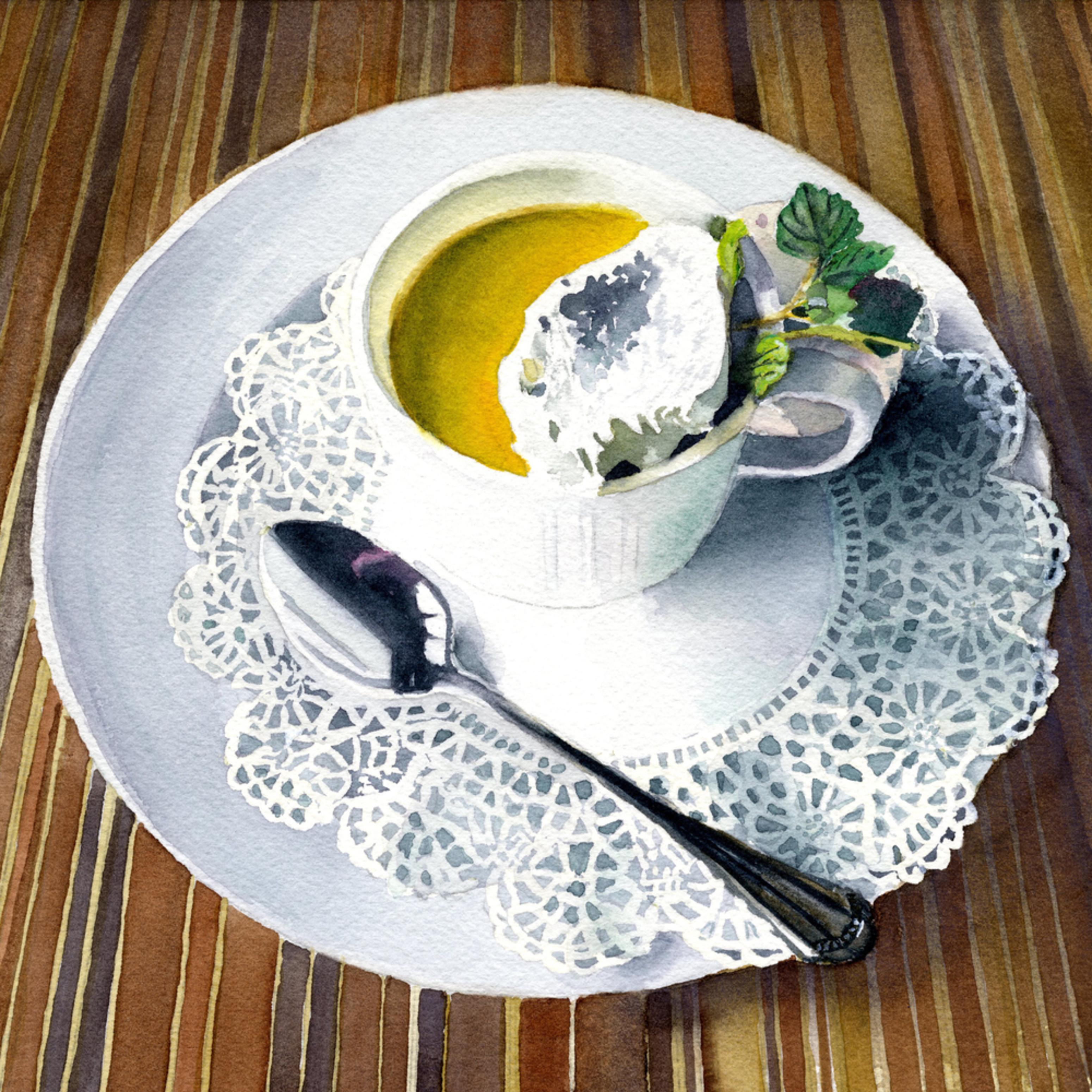 Perfect pudding asf print u9nkmo