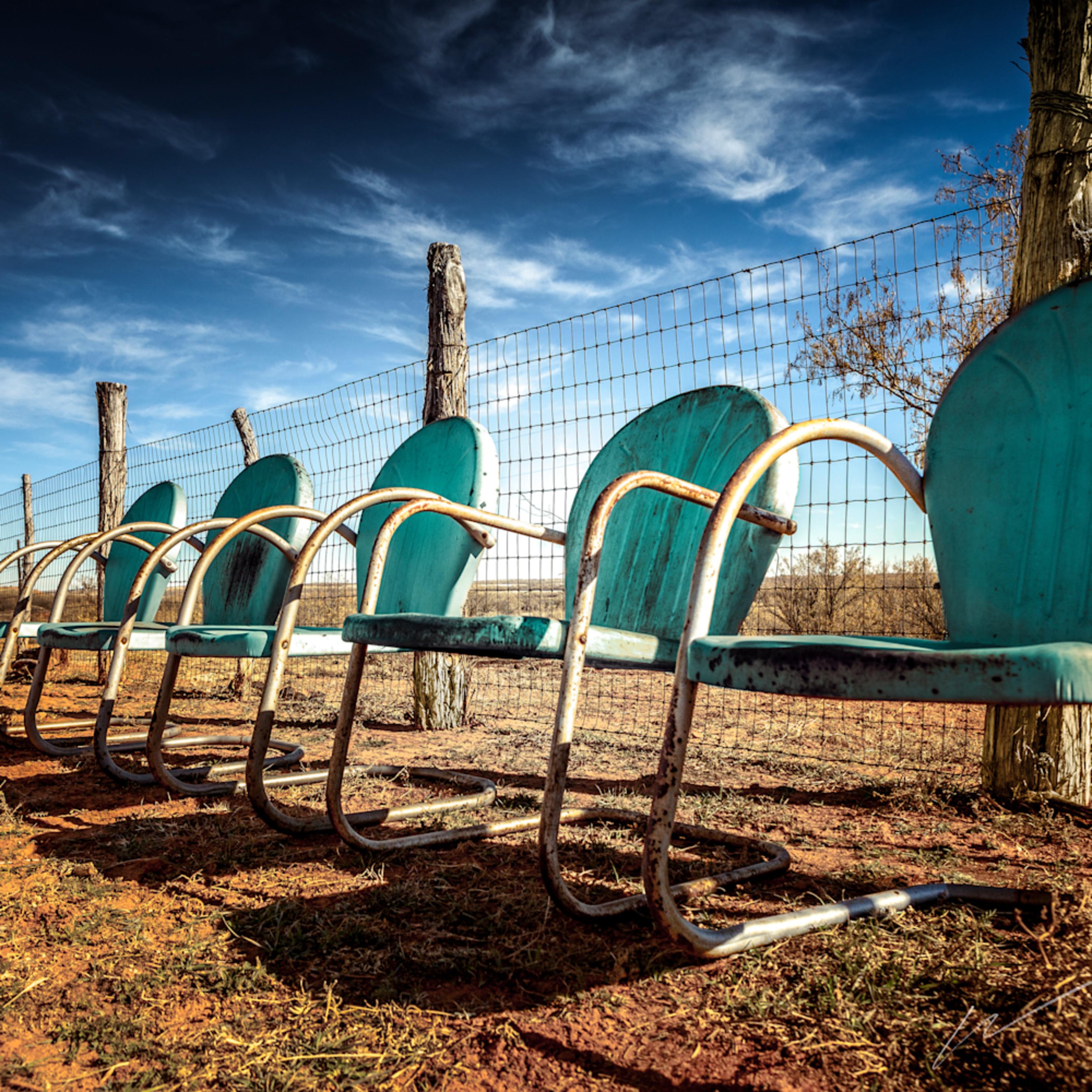Lawn chairs bright adjust g3enko