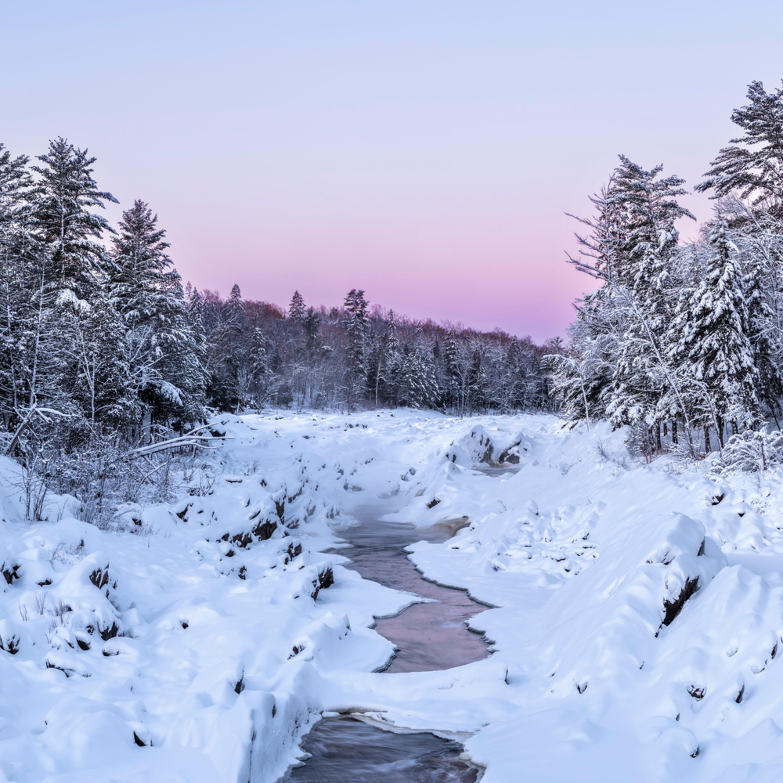 Winter wonderland xknfzz