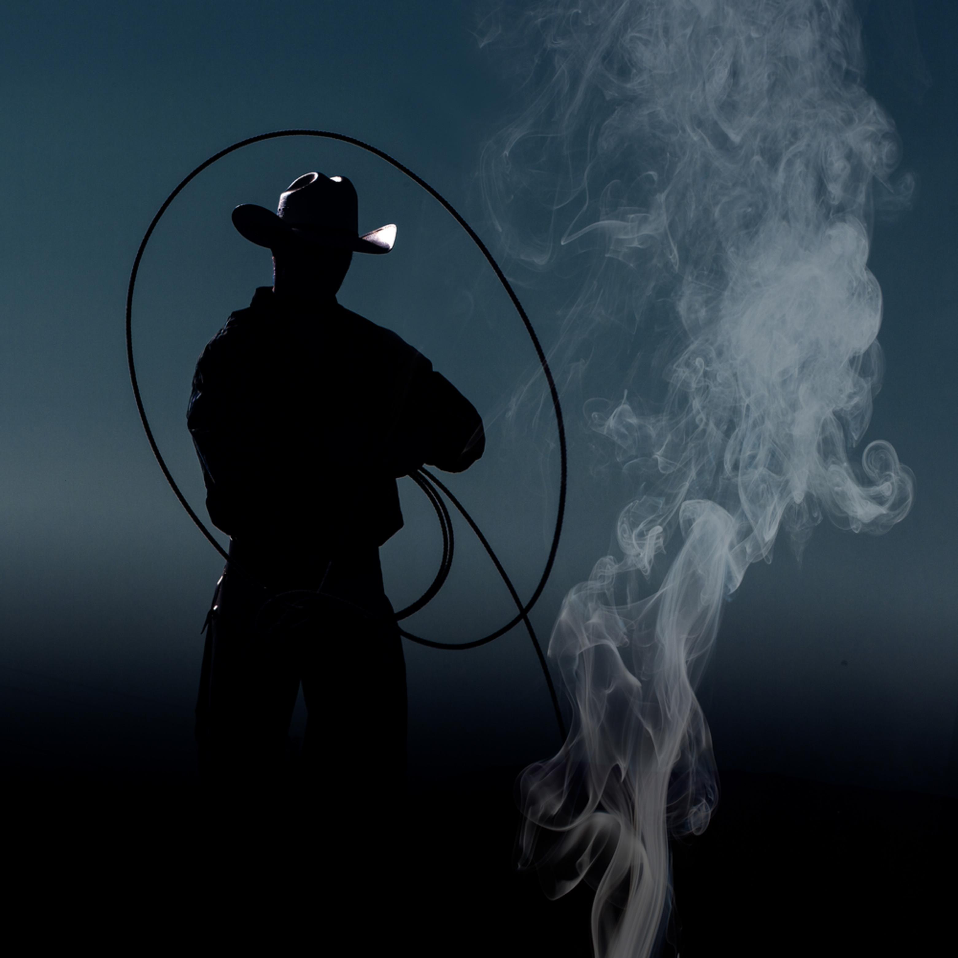 Where there s smoke.. yxbxsx
