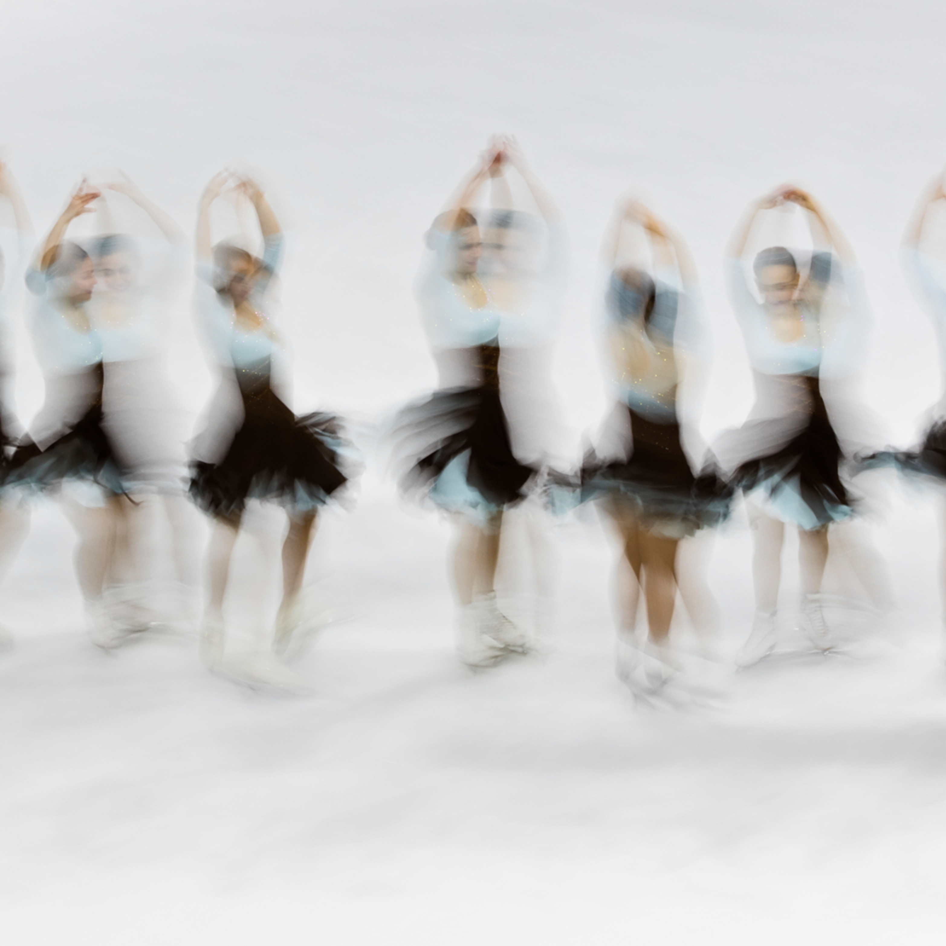 Abstract synchro skating nationals 2020 200227 5741 dw2whb