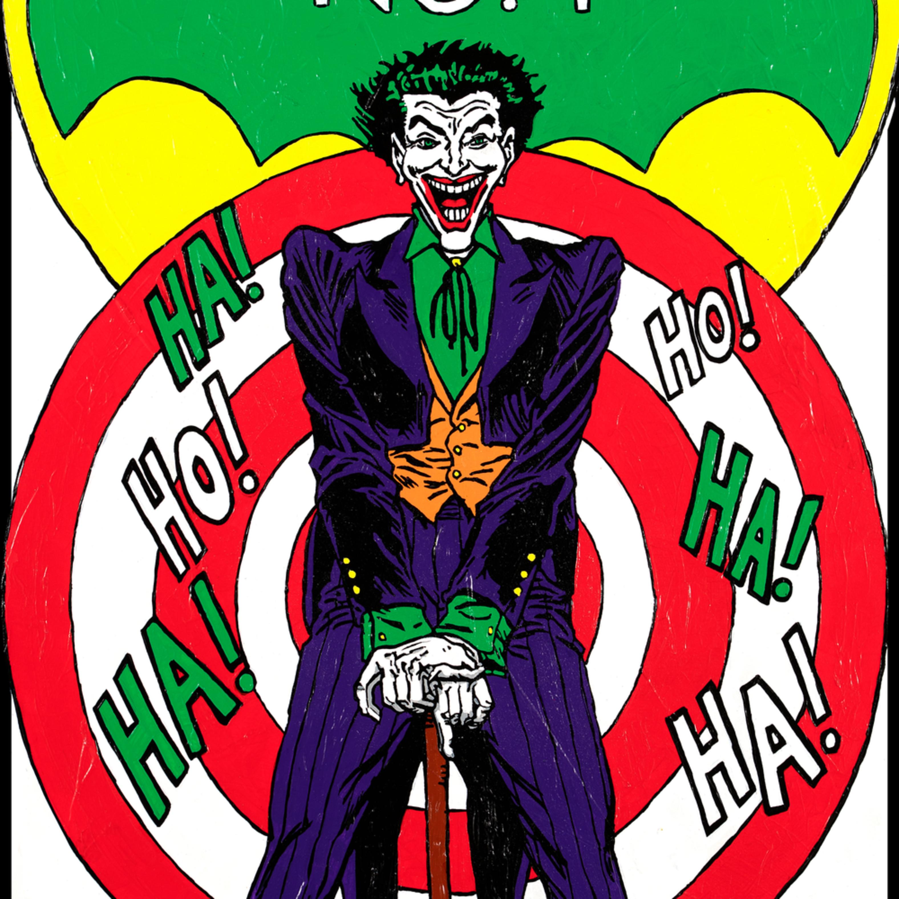 Joker 18x36 2020 toddmonk copy kkjroa