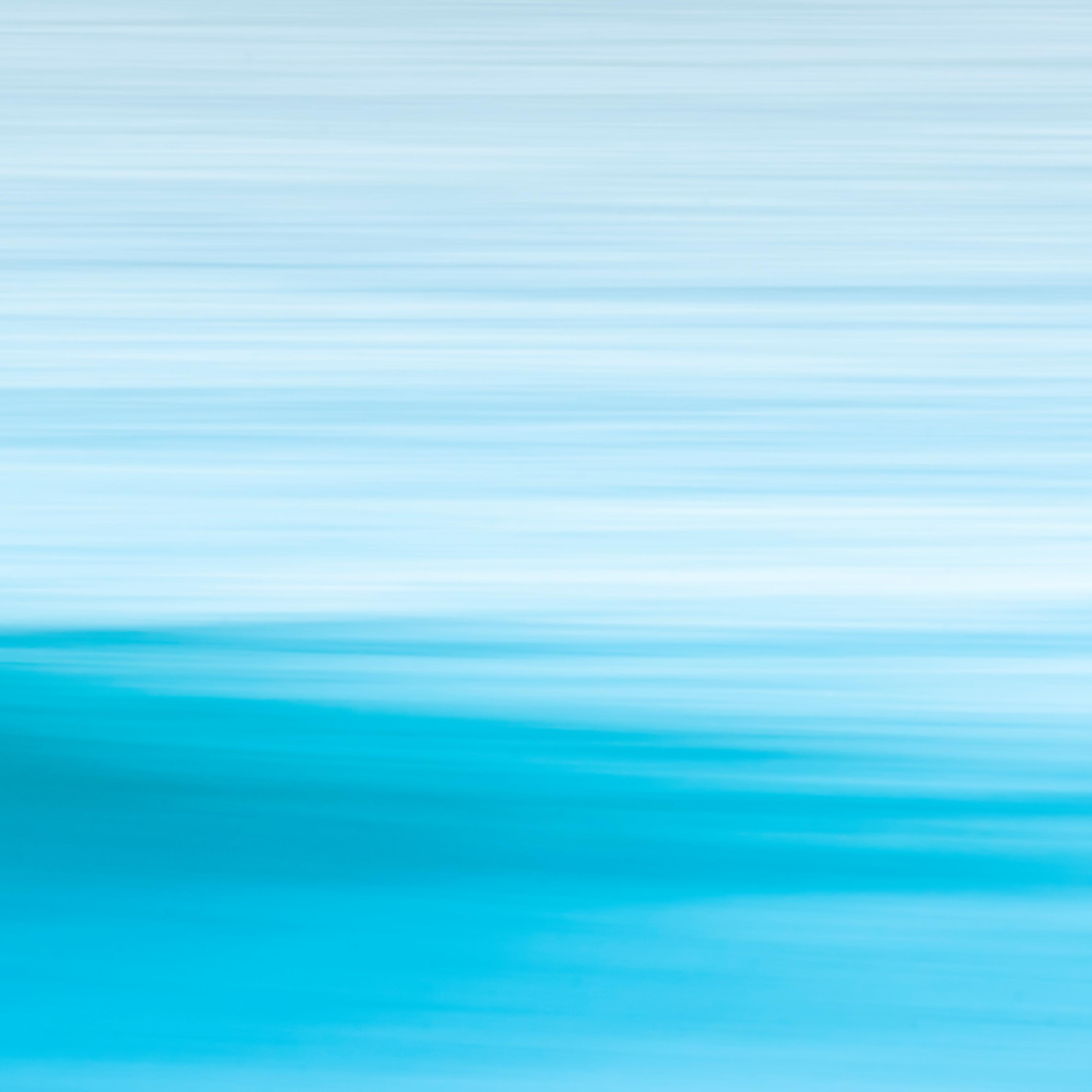 Abstract ocean hxdubd
