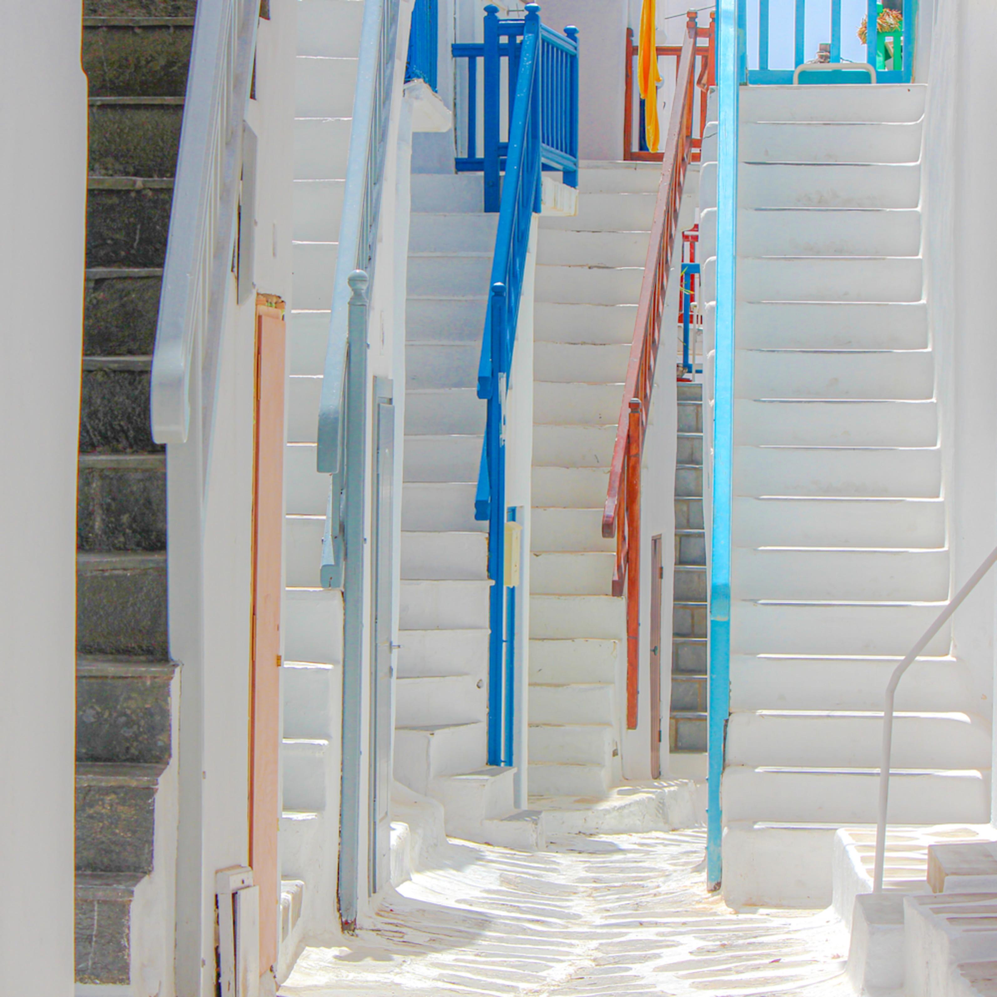 2227 stairways l6fdag