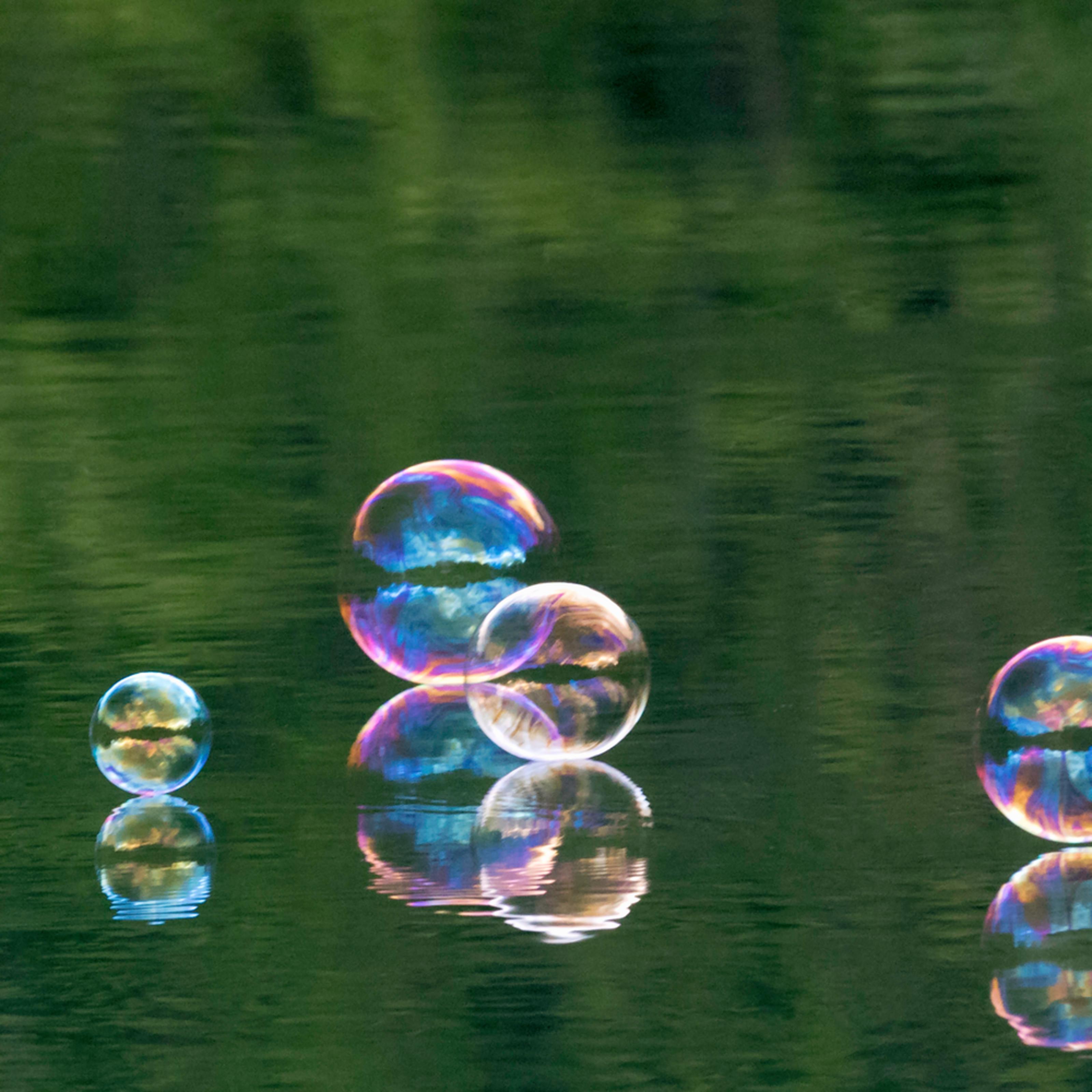 Bubbles bubbles bubbles ihr6g3