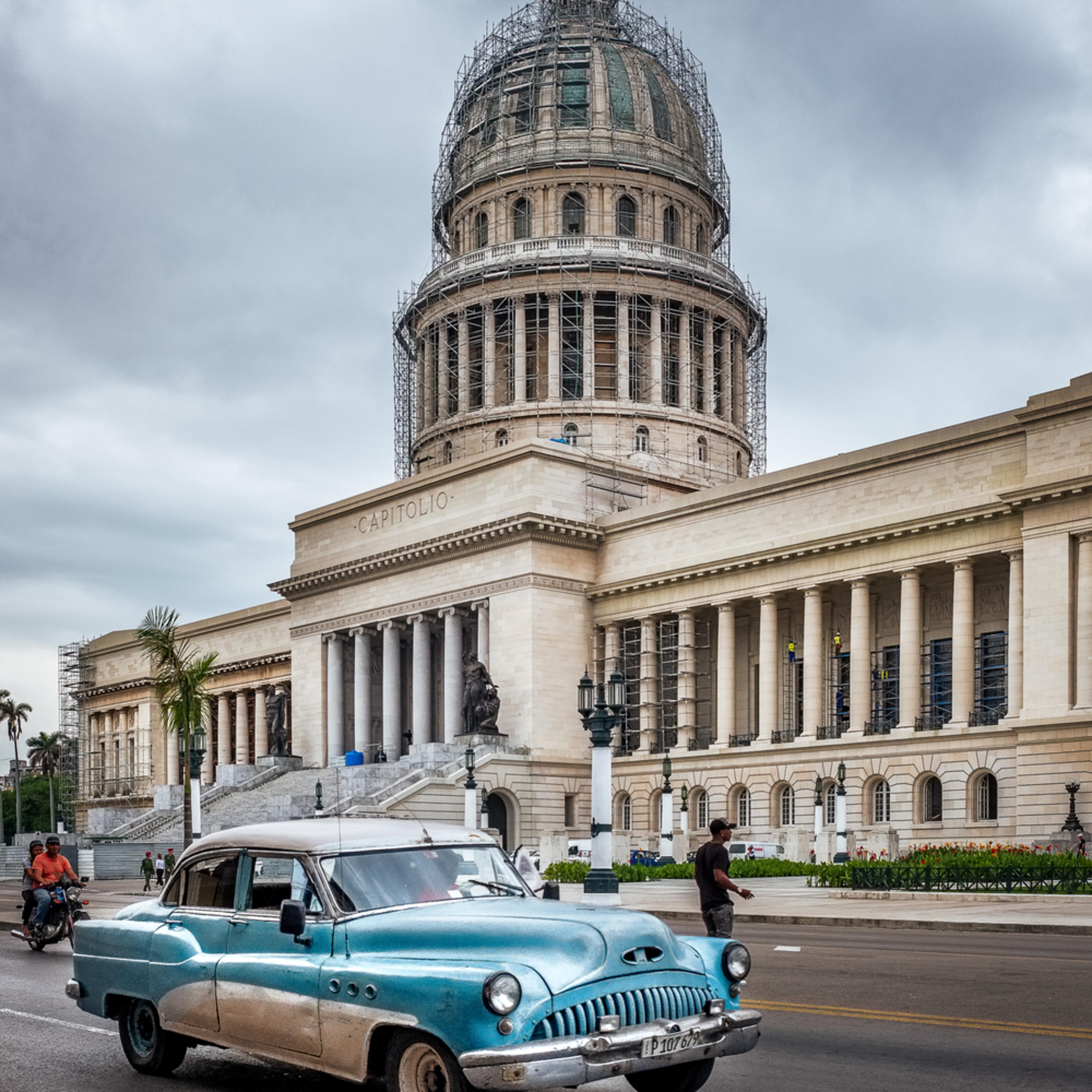 Havana   no. 13 ei38w5