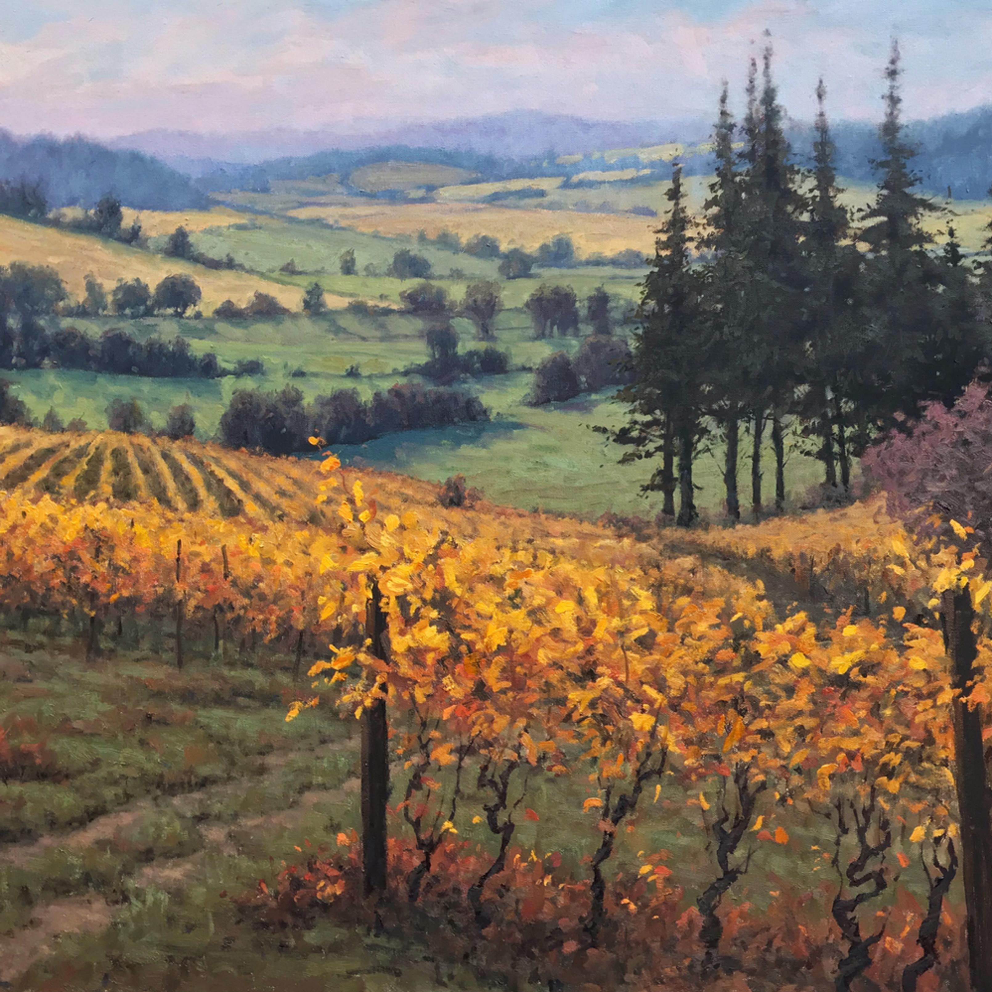 2 2020 vineyardsrest 30x40 oils michaelorwick large jvpnfu
