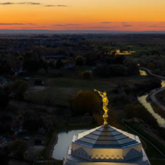 Kyle woodbury meridian temple   panorama from above q7yoxw