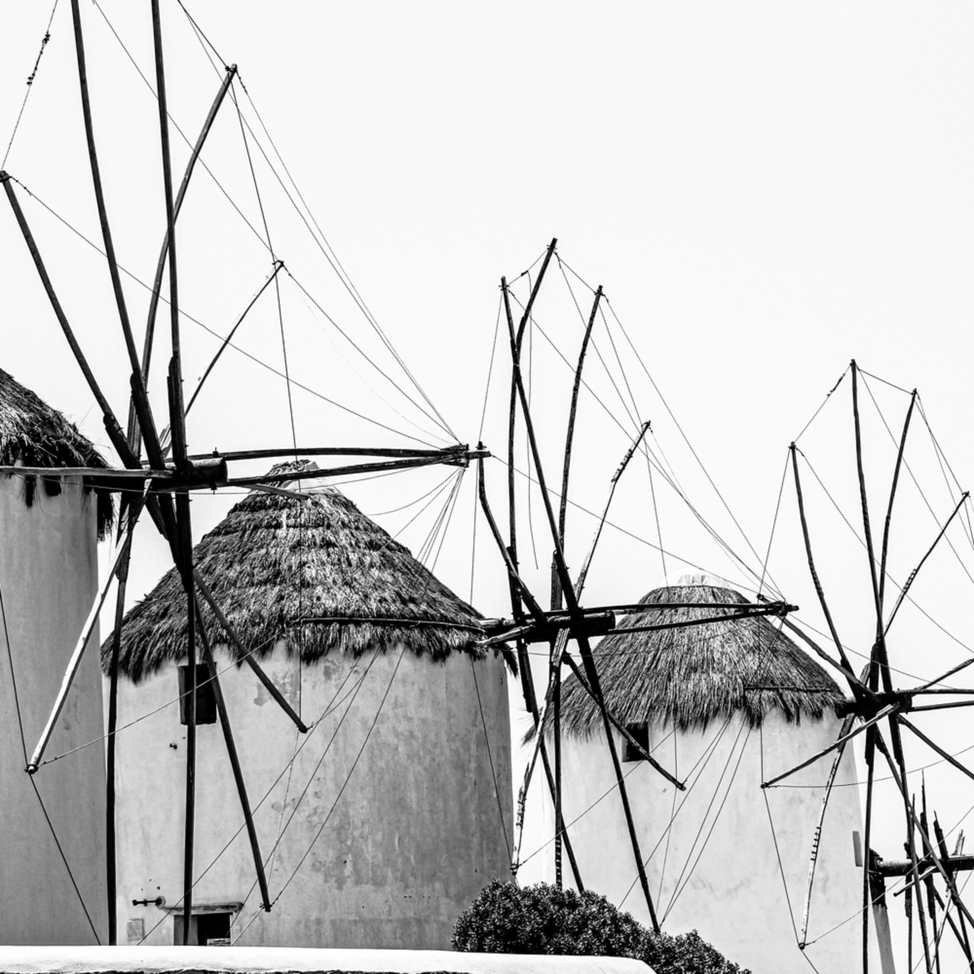 2061mykonos windmills g7mvqf