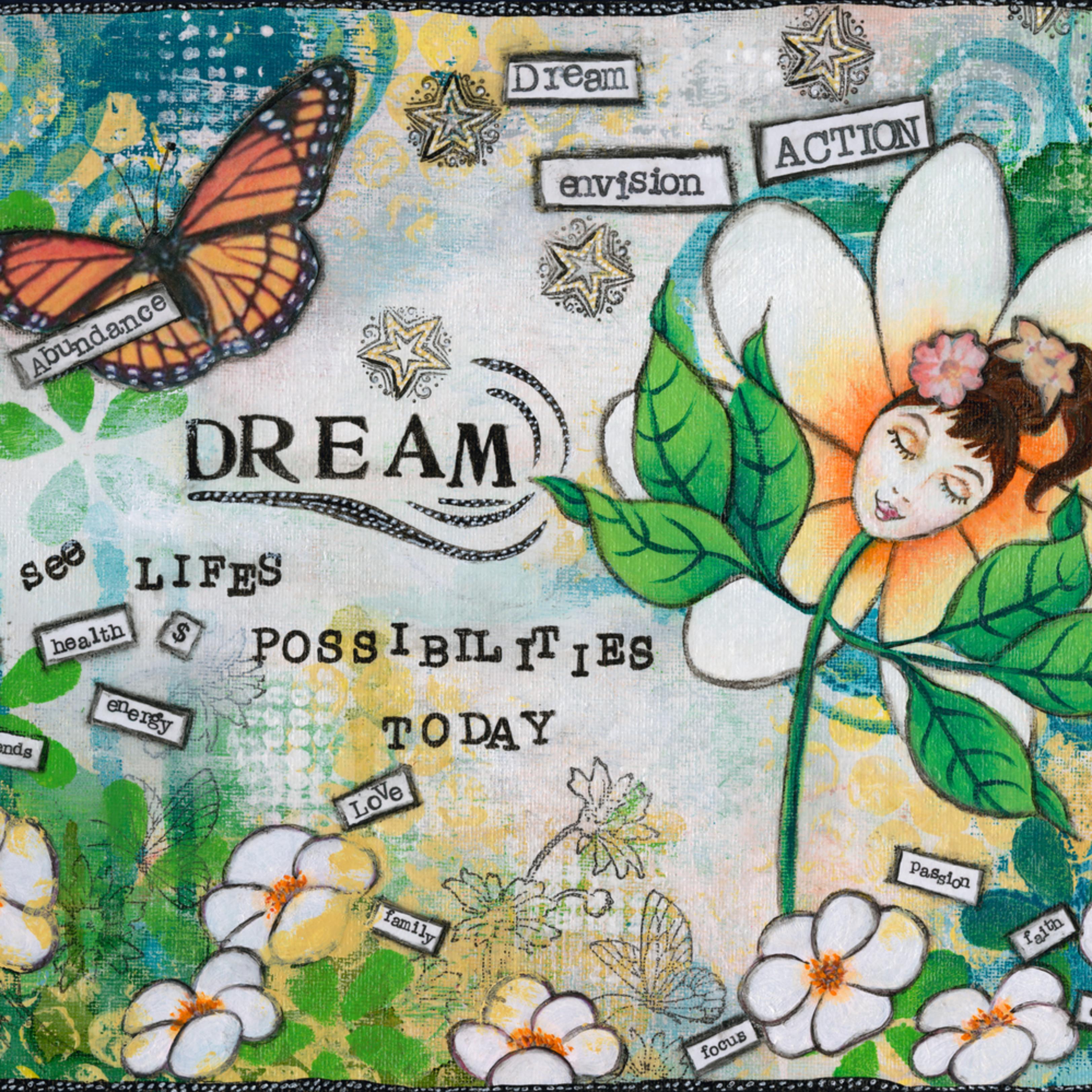 Dream hrpgnv