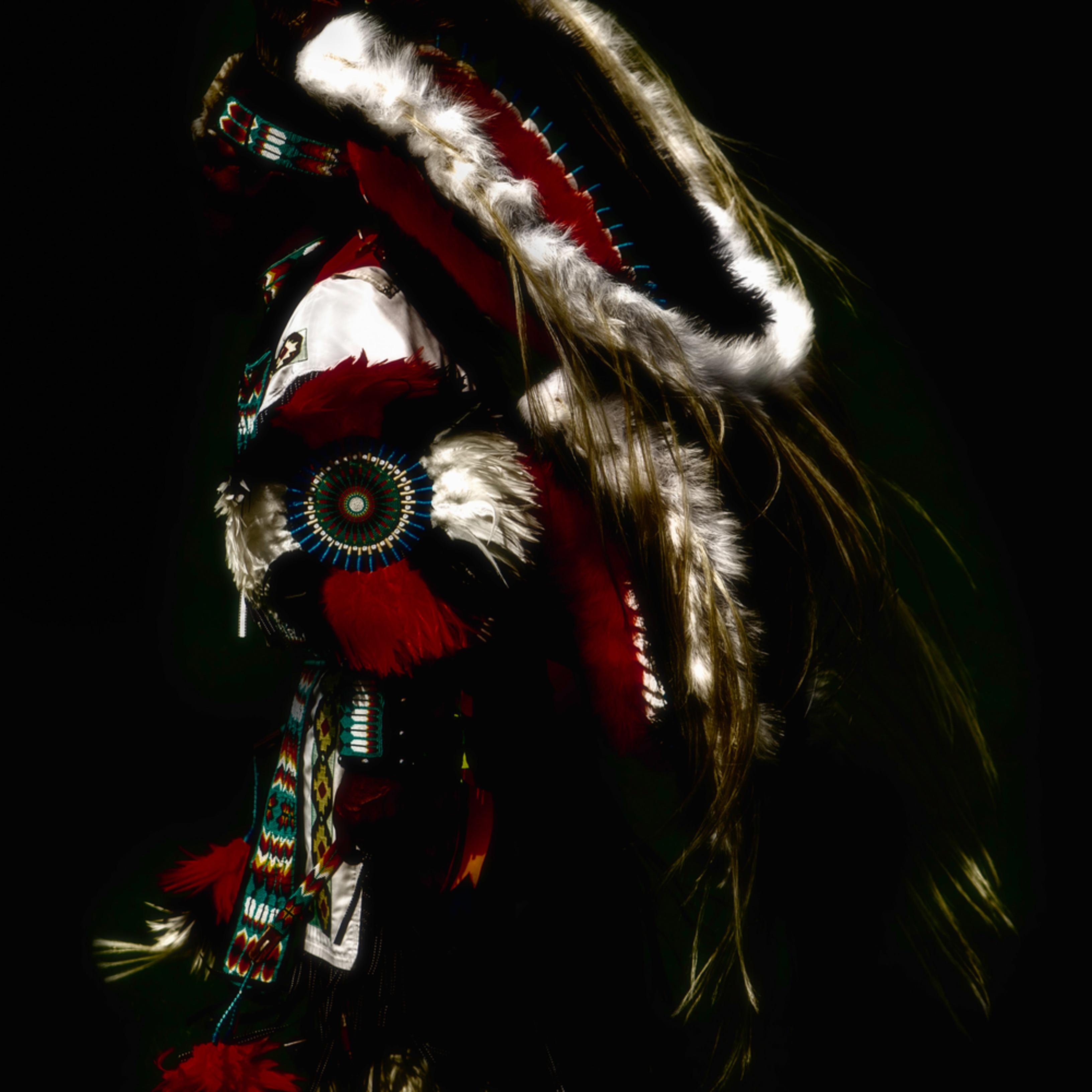 Indiandancer5 qphpwd