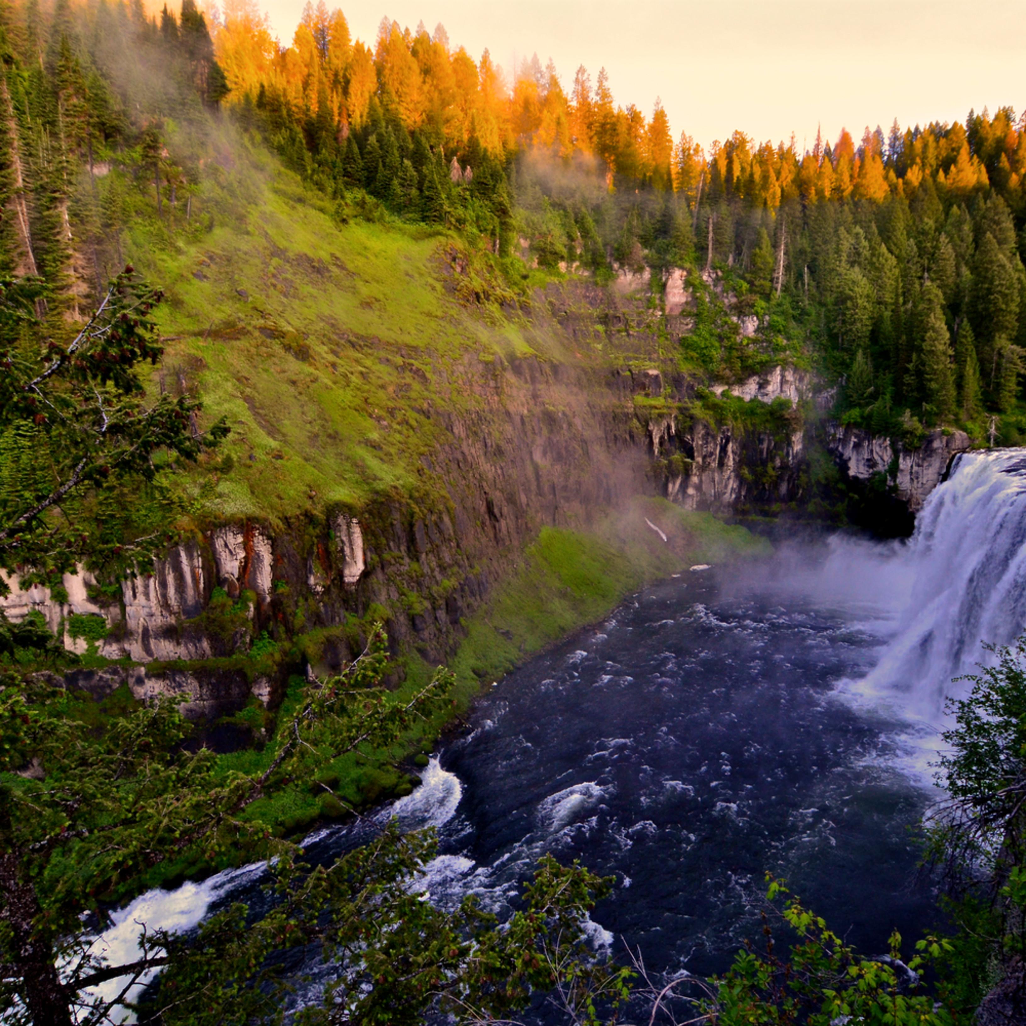 1971 upper mesa falls 20120616 02 03 034928 x 3264 eb5tyl