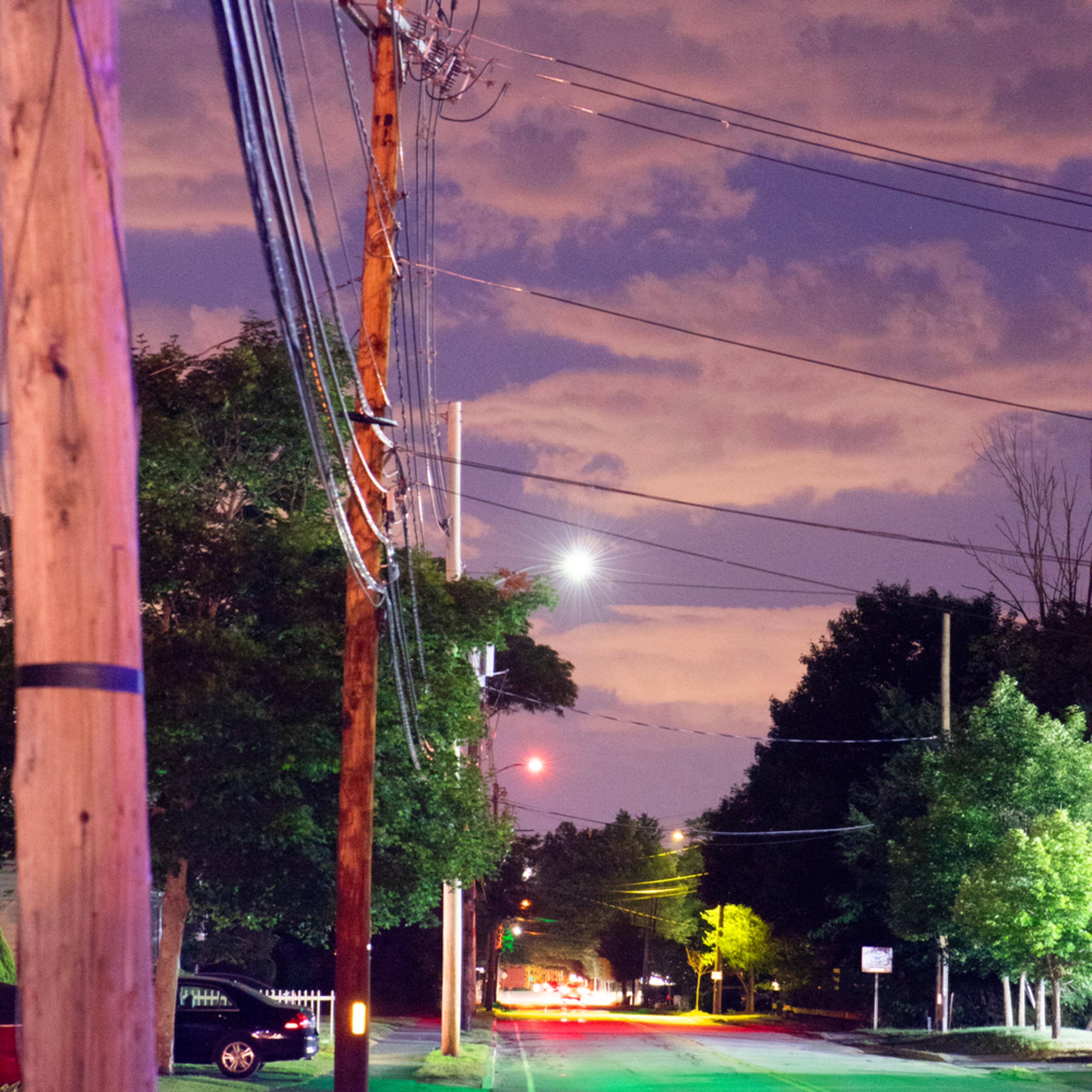 Borelli ashland streetlights pleasant street 1 0058 8238 inchestif ypzw46