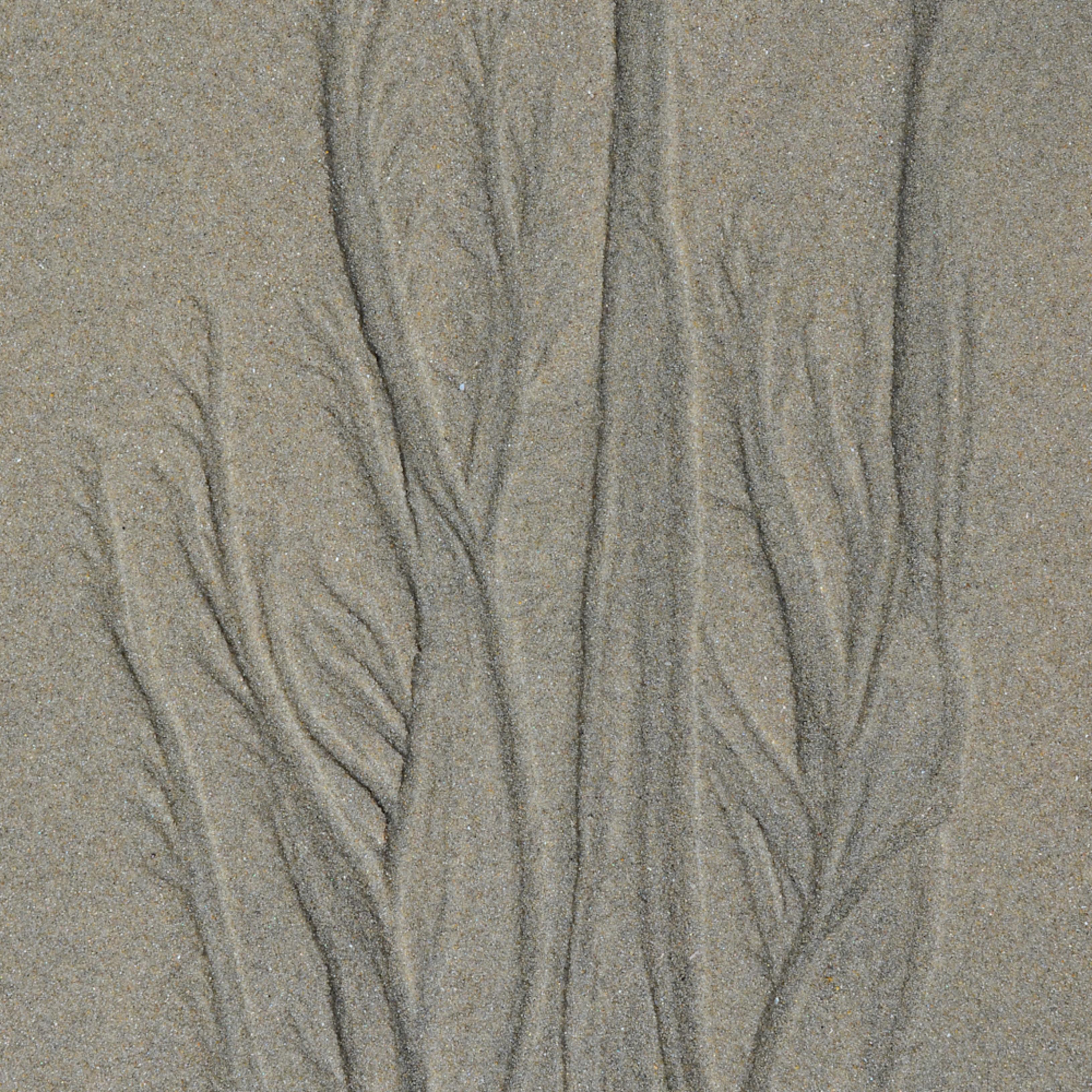 Sandpattern6 gumbi8