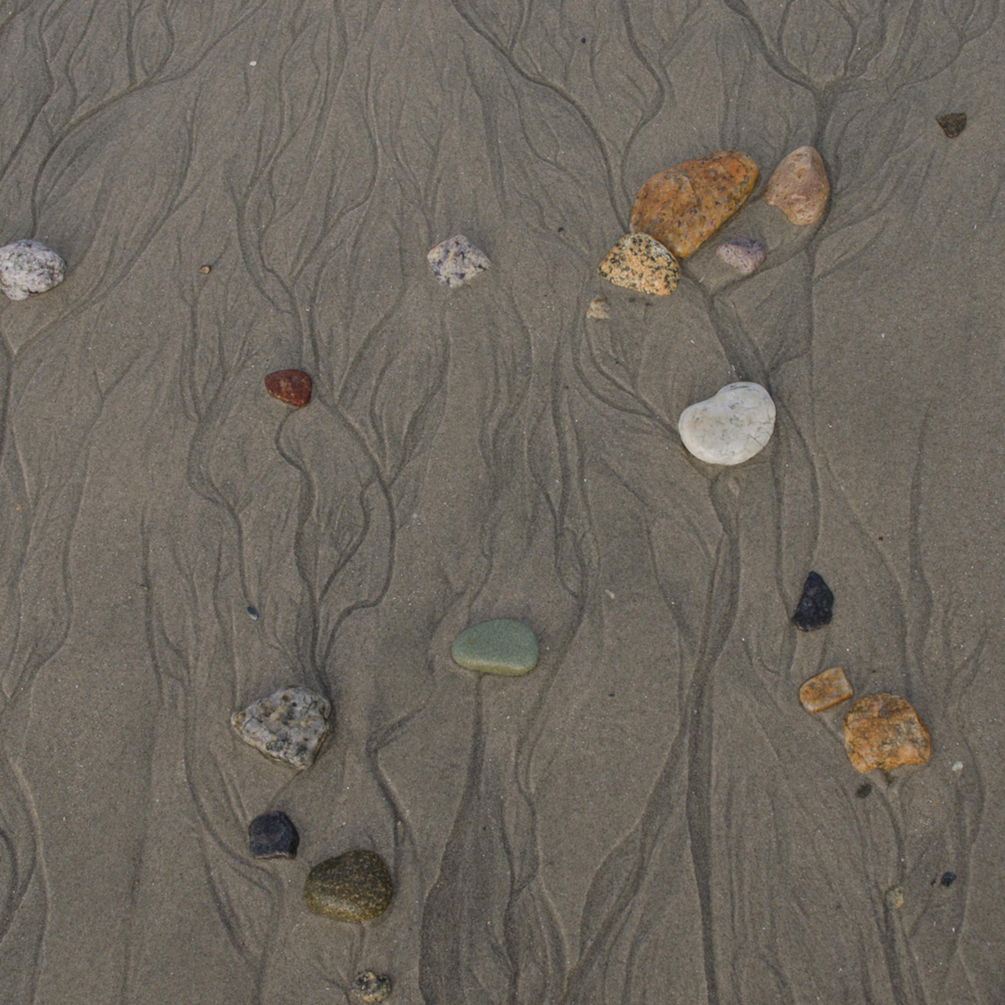 Sandpattern2 w3rykr