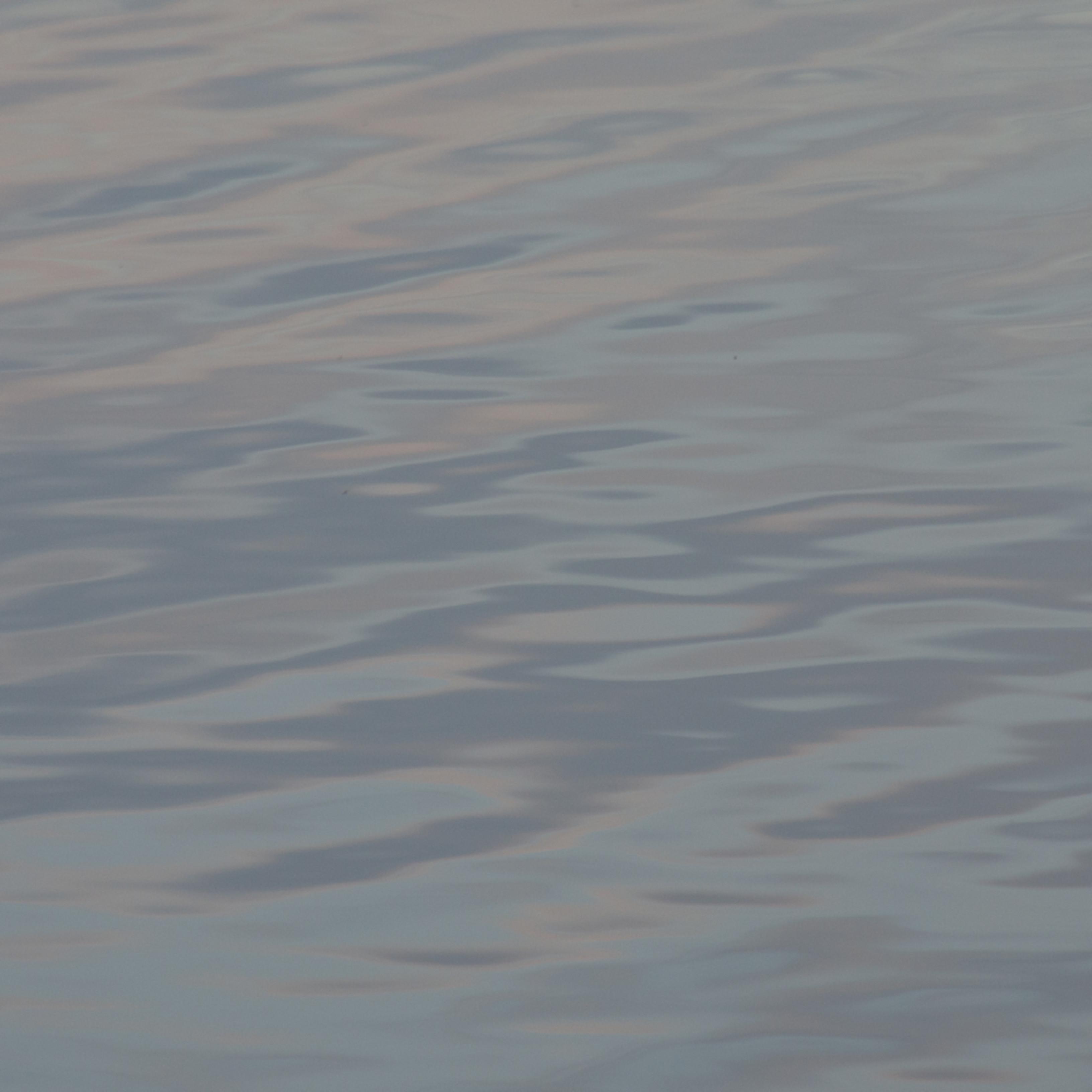 Lakewave2 hc2cjb