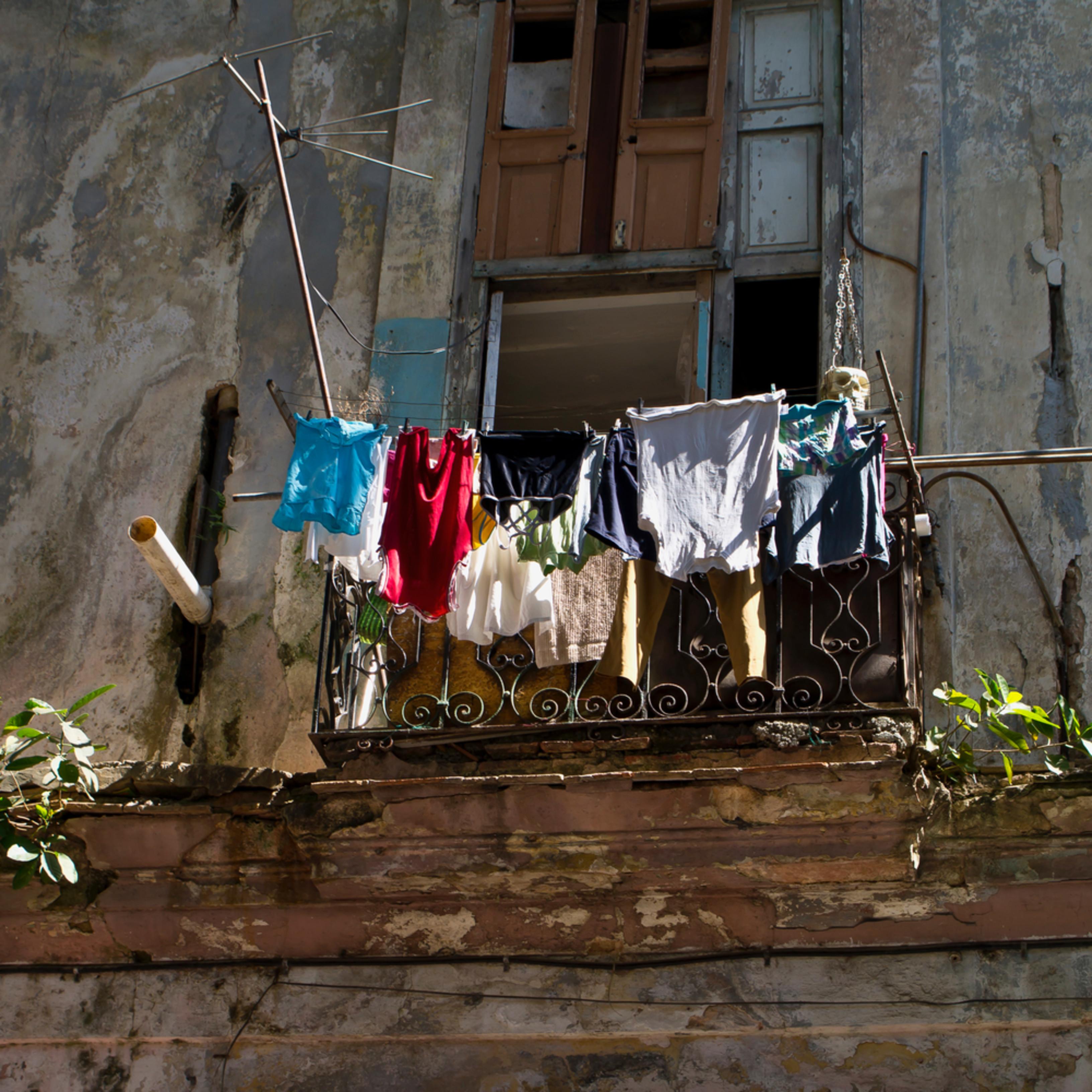 Wash day  havana happenstance tuzypc