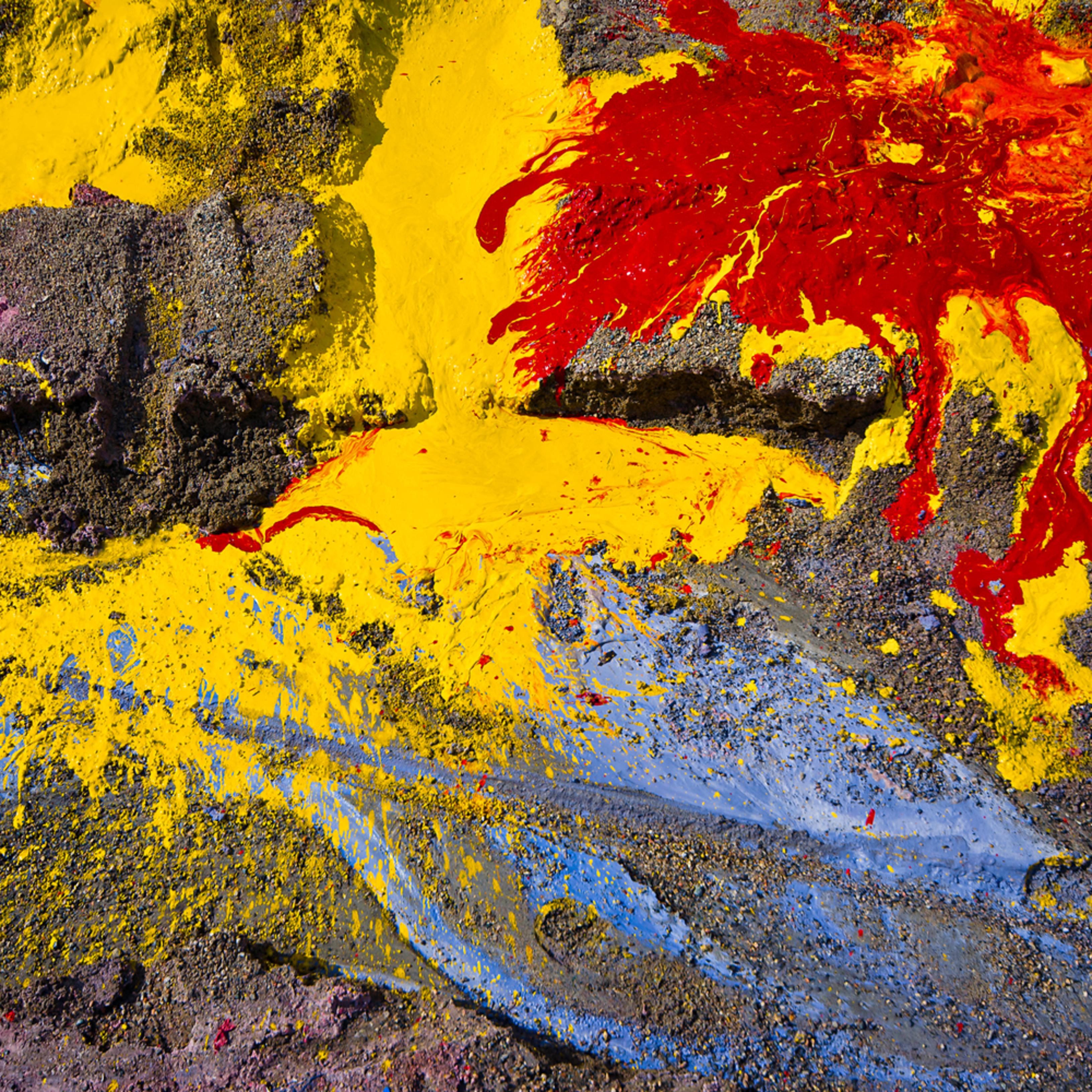 Misplaced paint hfugo4