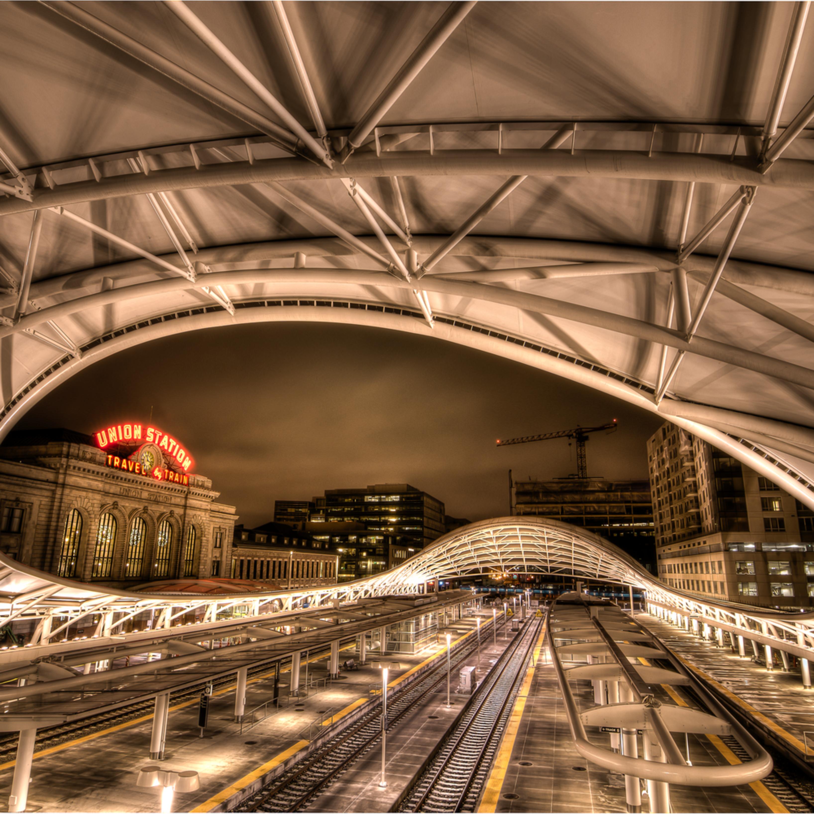 Travel by train asf u4l3ln