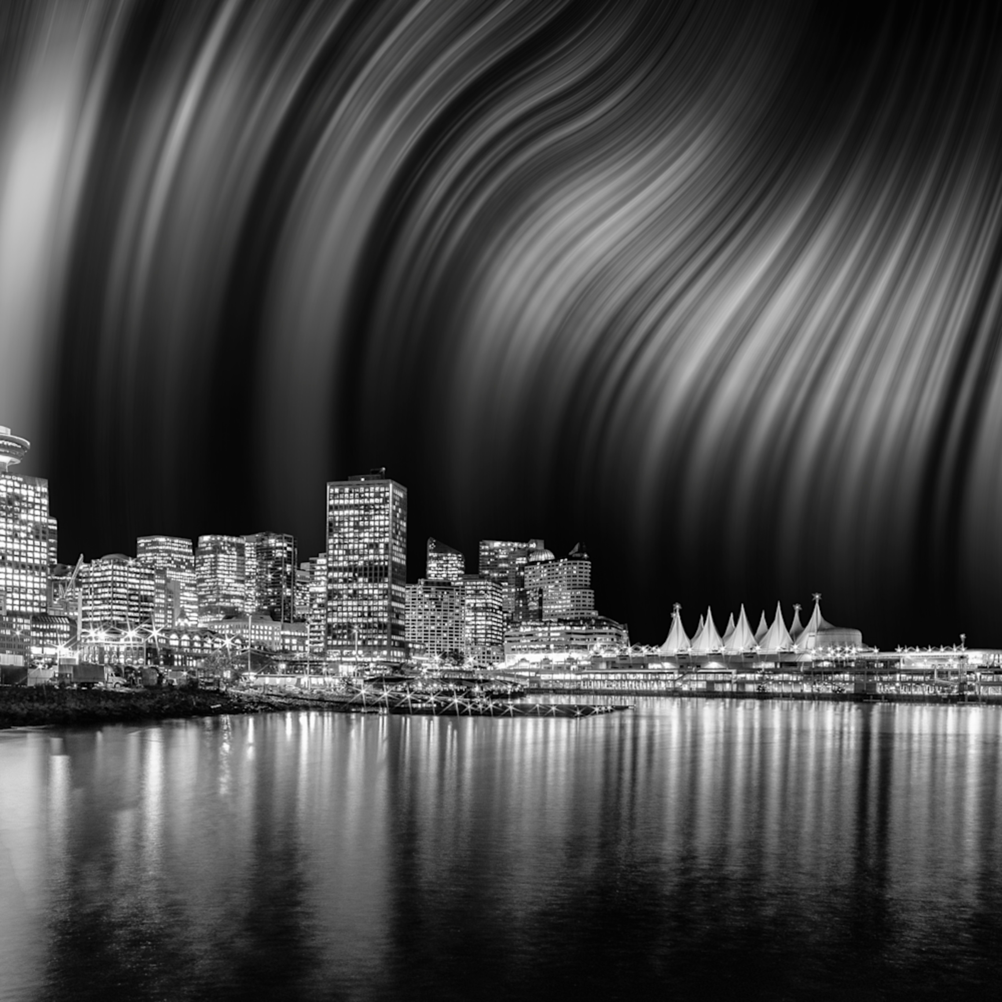 Vancouver photographer fine art christian redermayer photography portfolio vantropolis 11 ginnyj