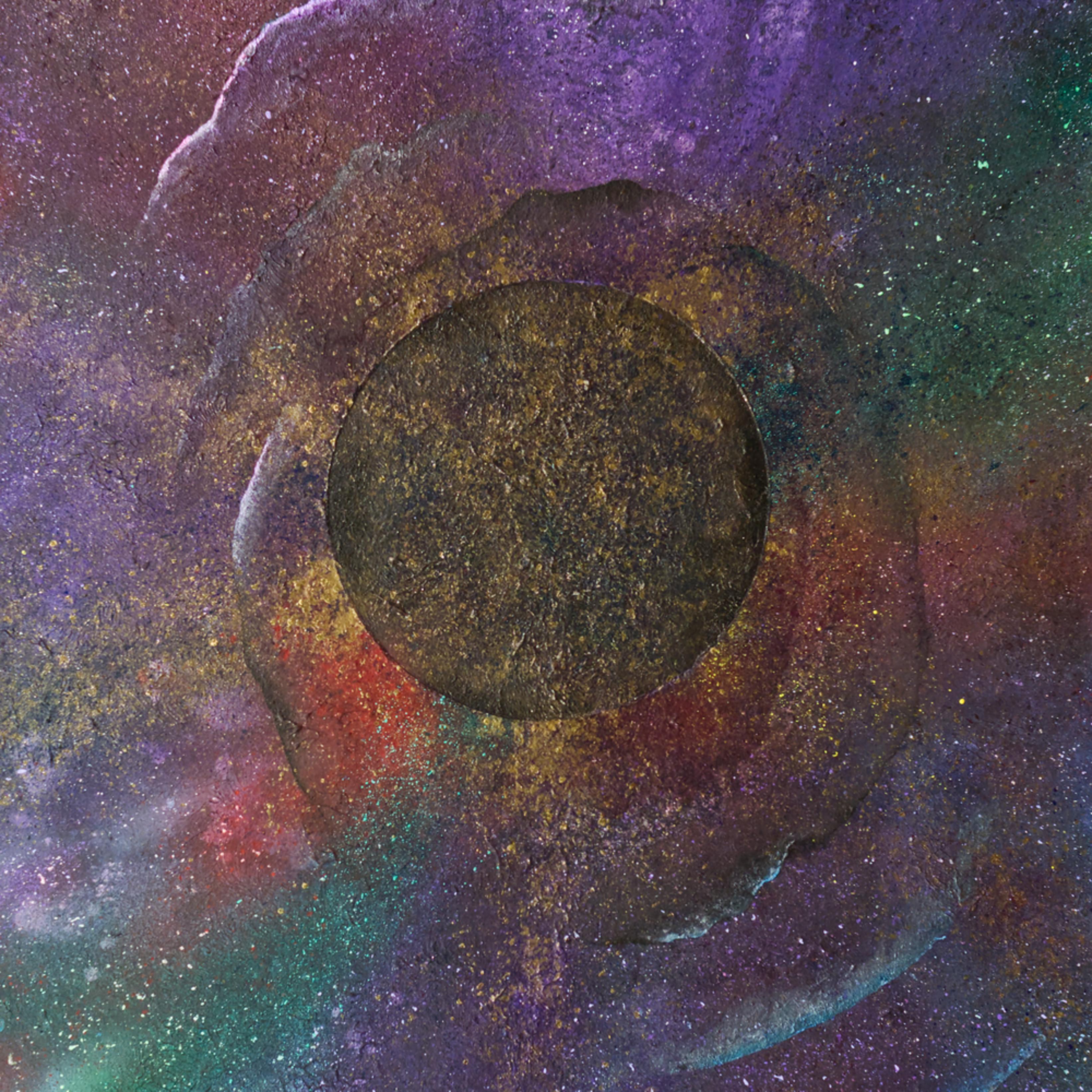 Event horizon 19 gtpk1n