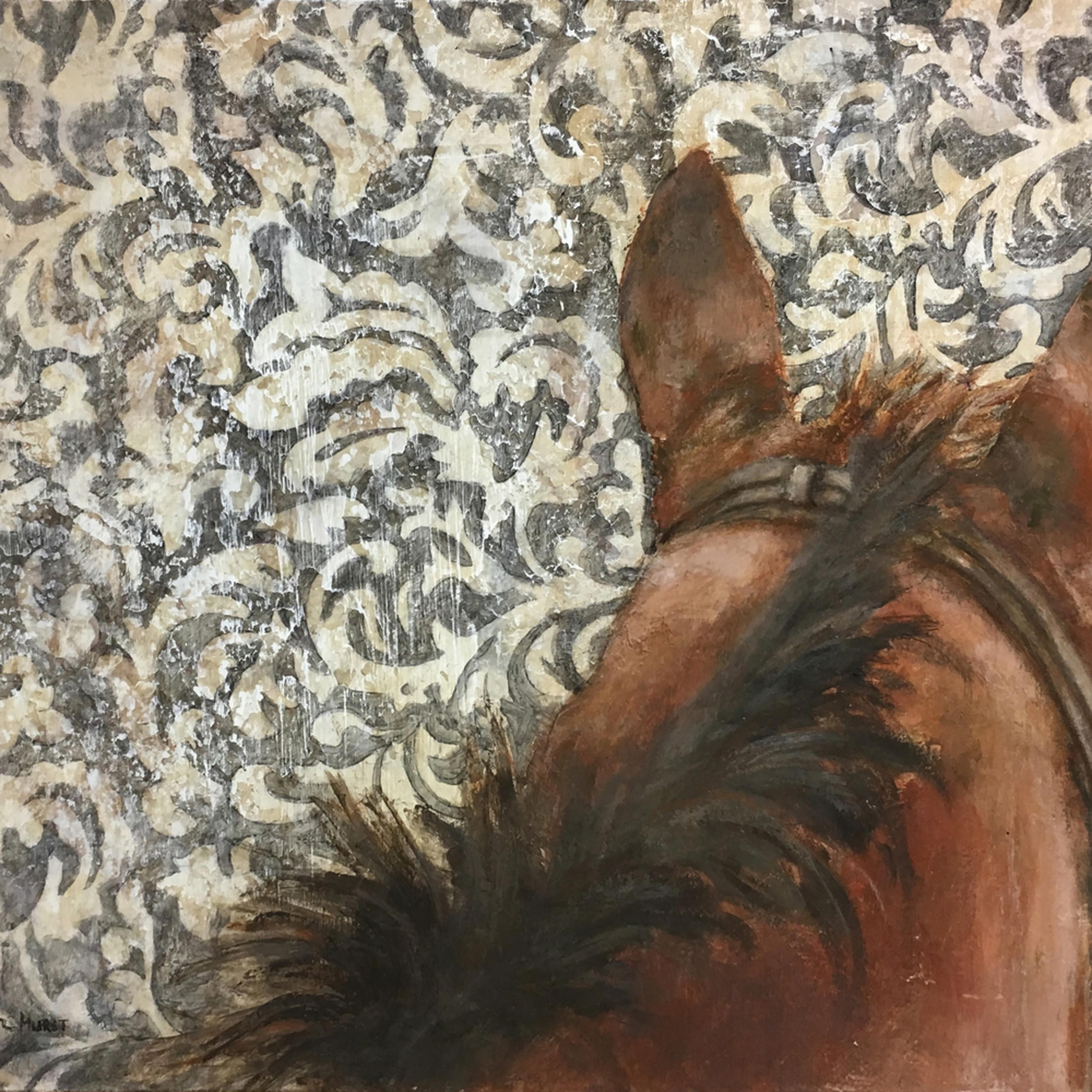 Horse dreams jxspkd