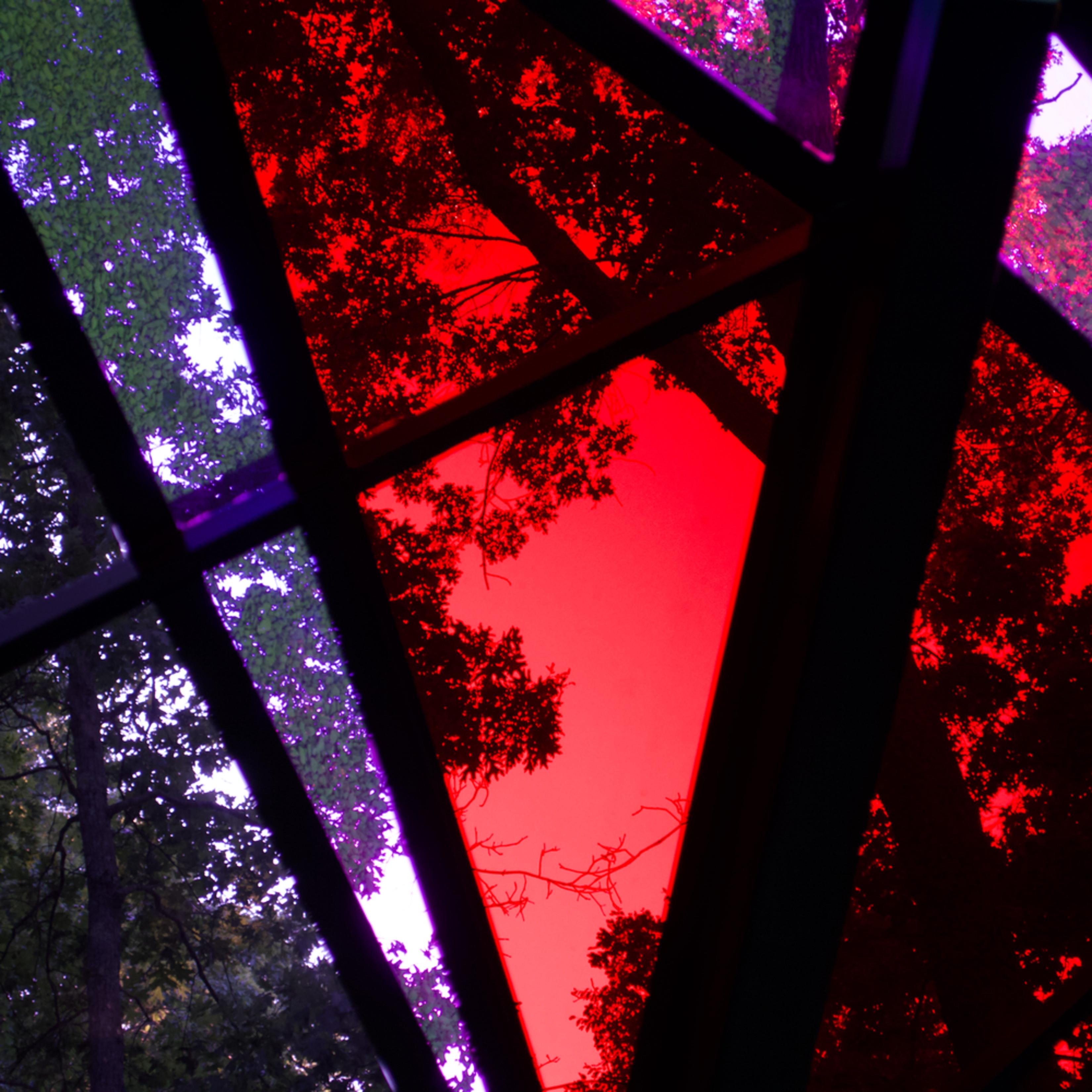 Borelli ashland garden red detail dsc 0565 bphoto wq7vjy