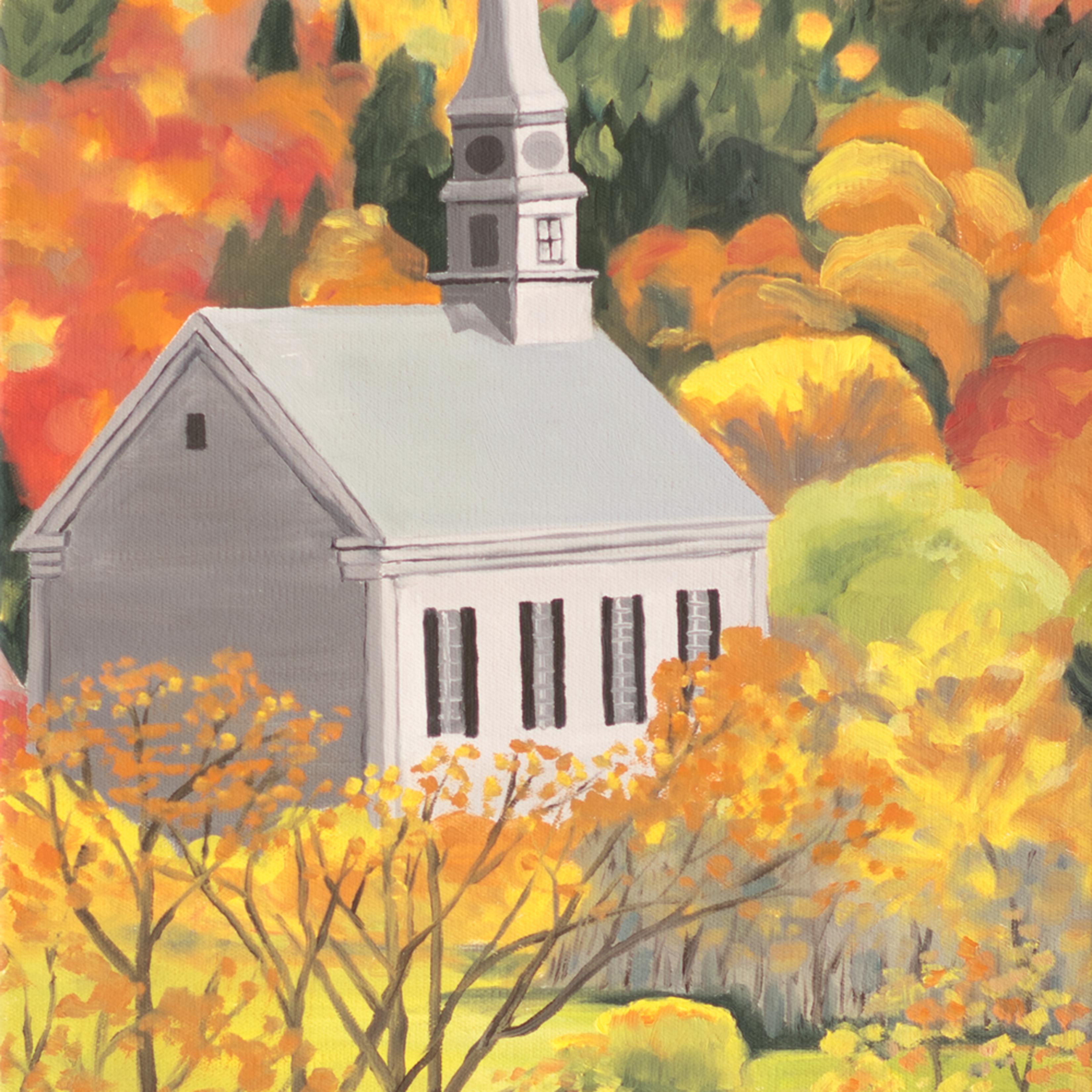 Stowe community church tyqsfh