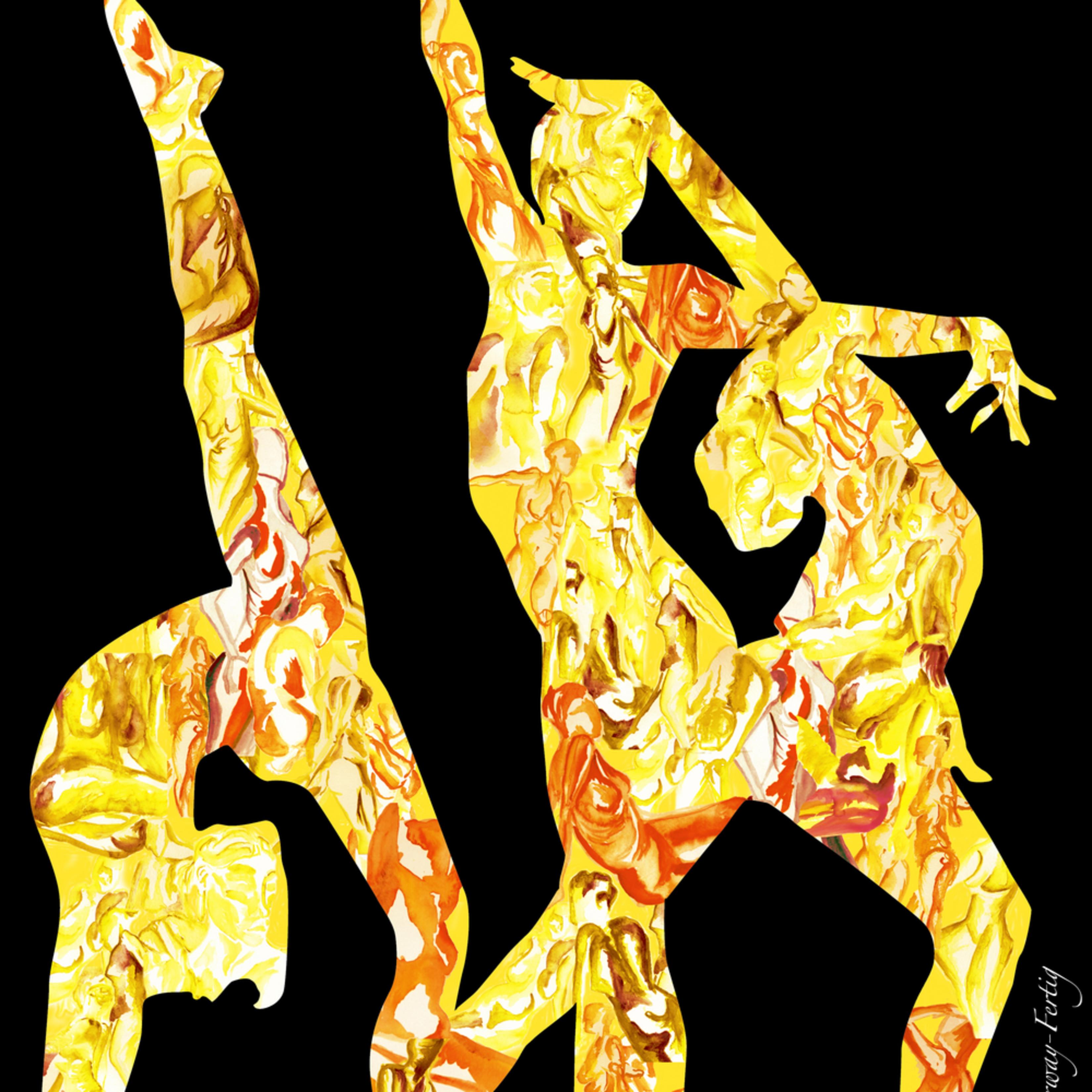 Firey soul 11x14 copy s2rj7w