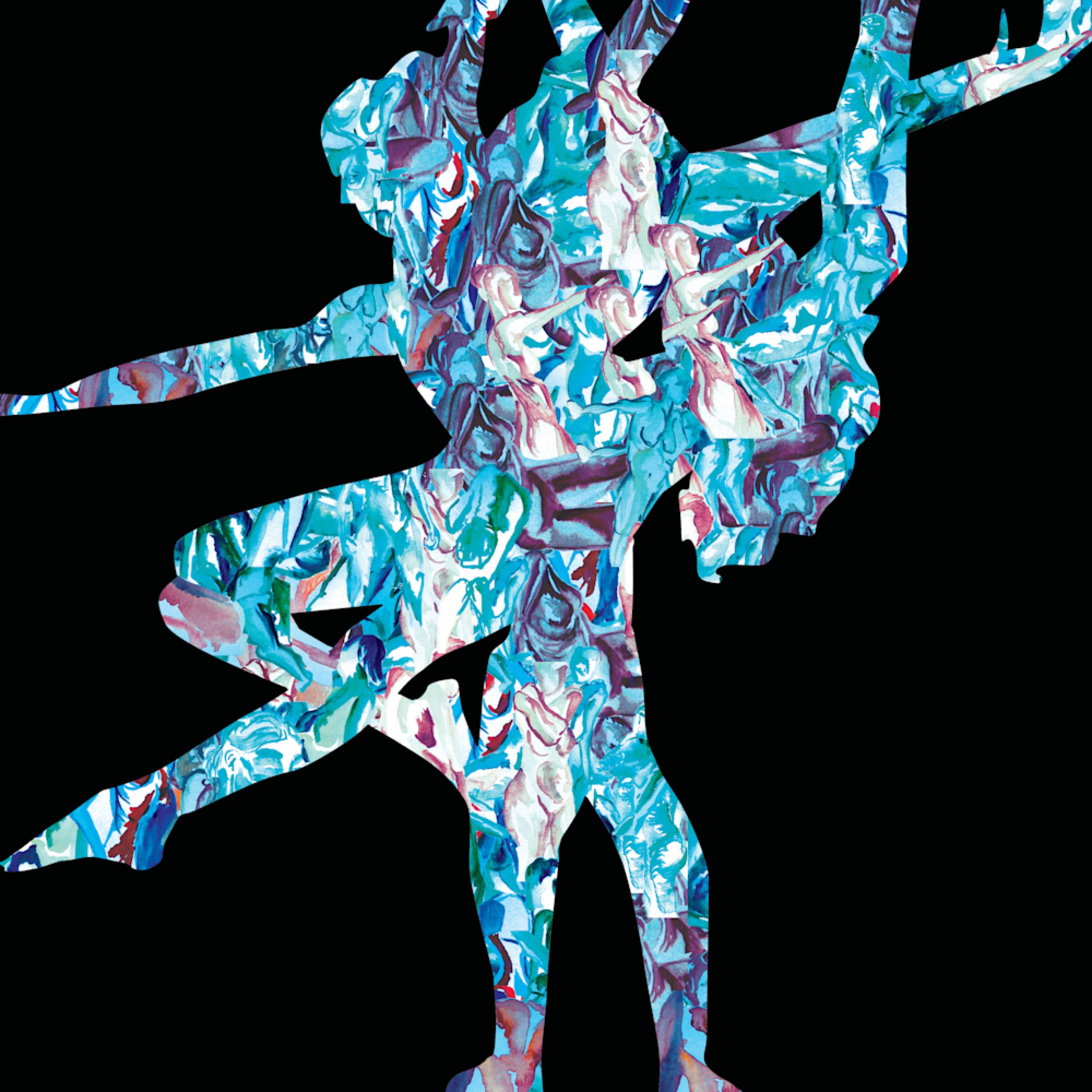 Persona 6 2019 merged hcjrtq