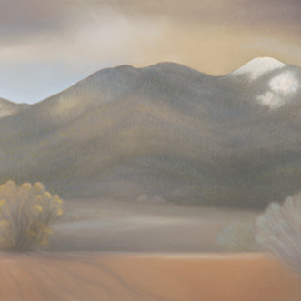 Taos vista qd8xmy