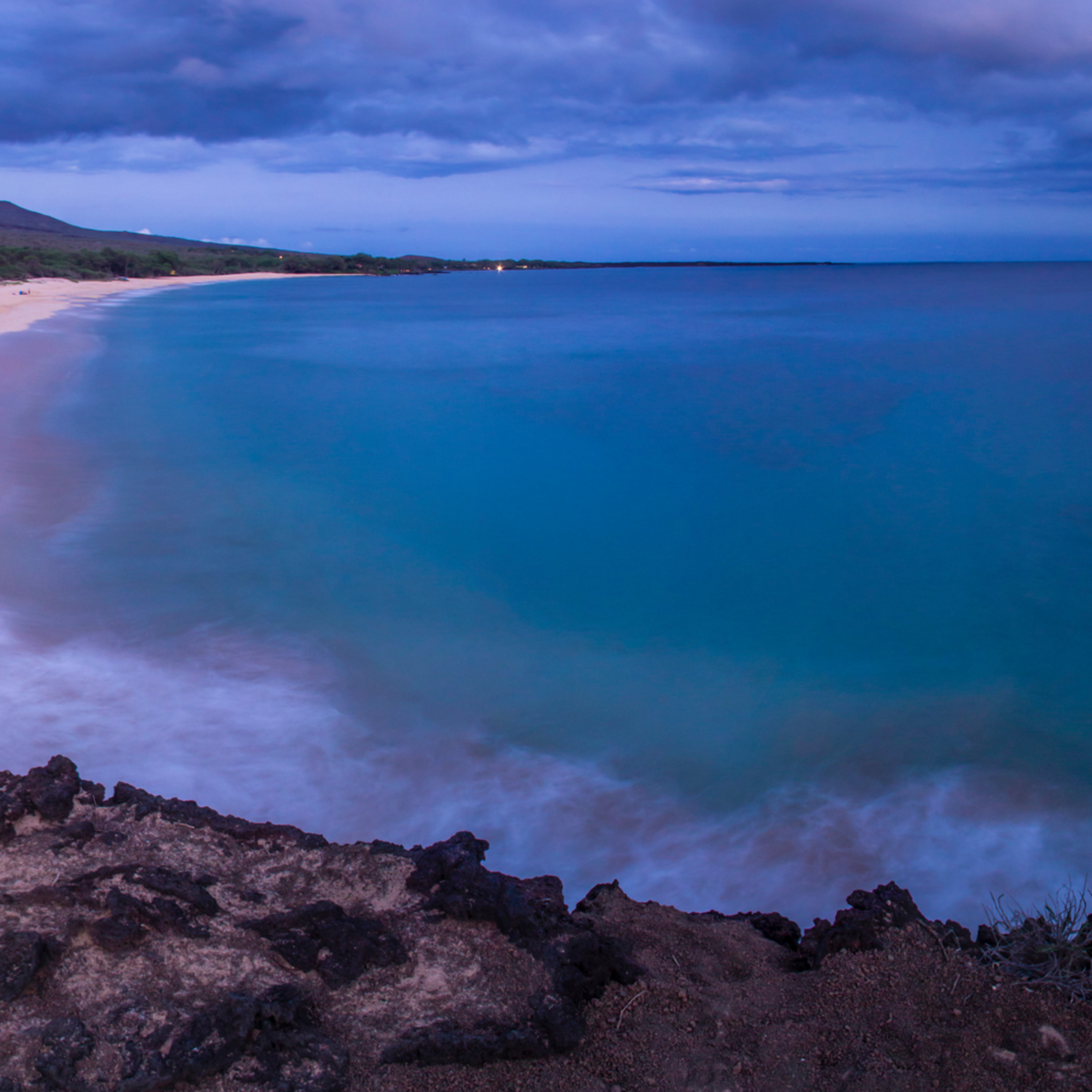 Big beach panorama cmnigm