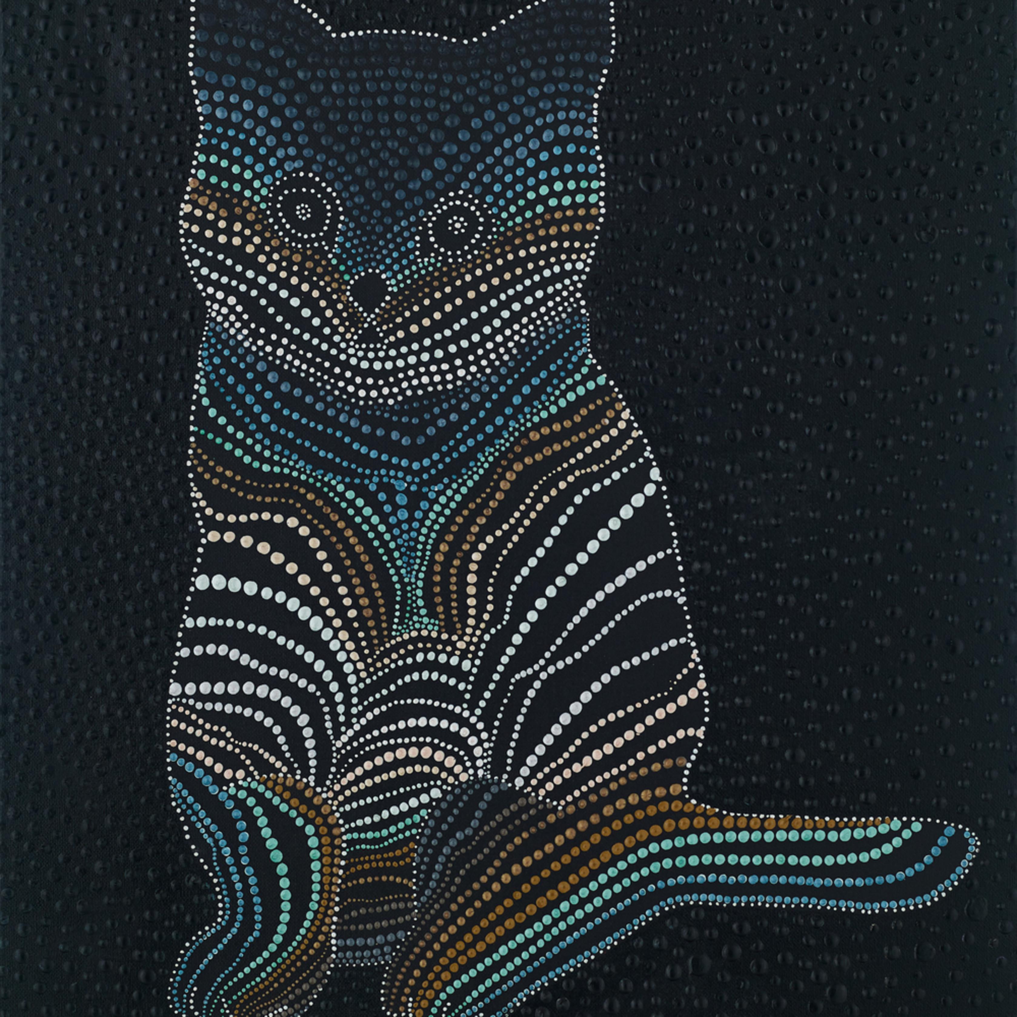 Meow meow sueb6s