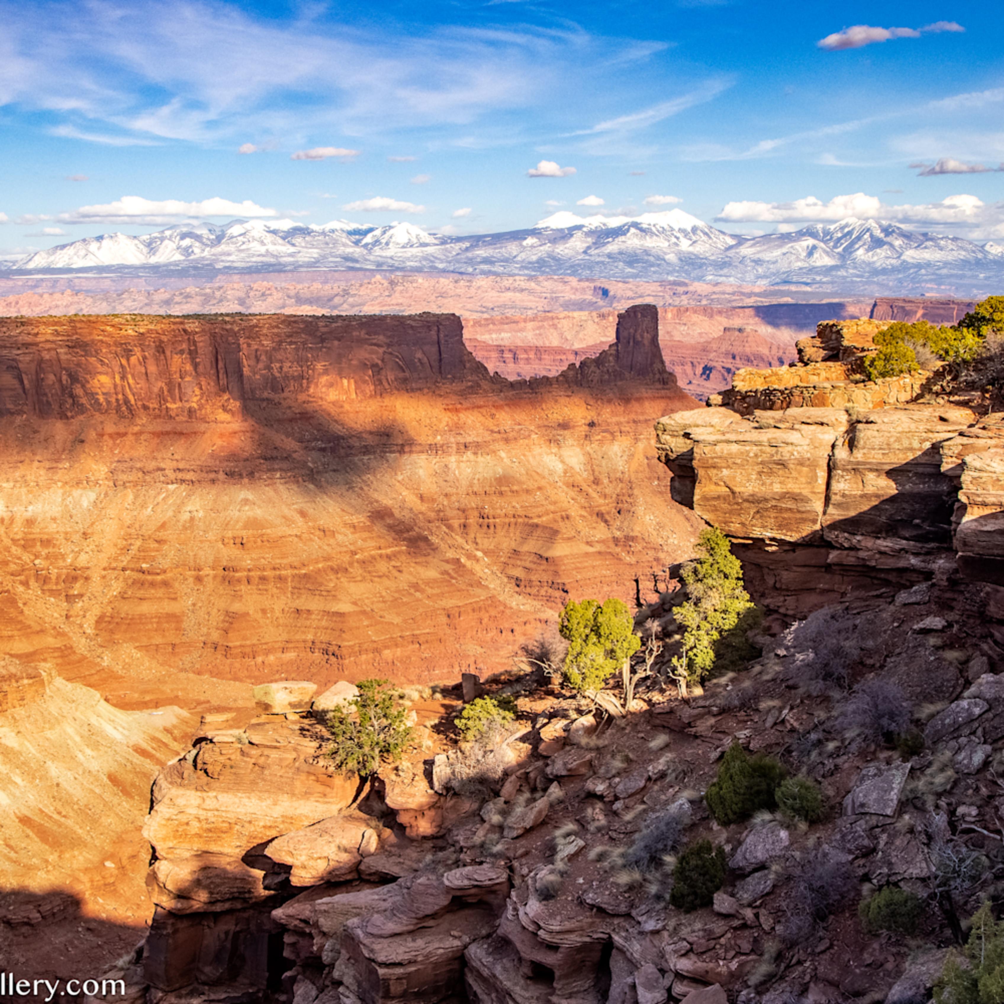 Canyonlands d8v9om