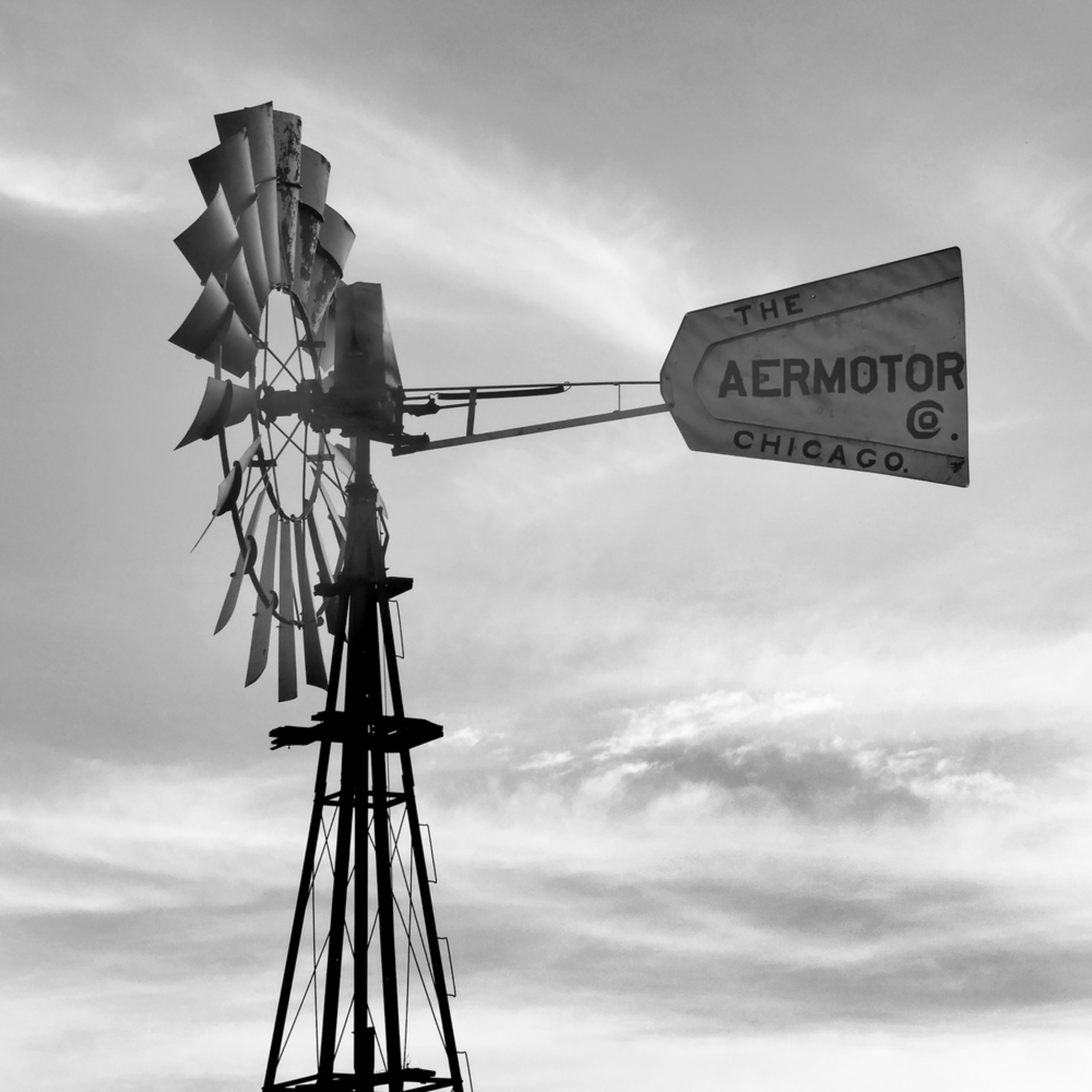 Dscn2098 aermotor unvsbo