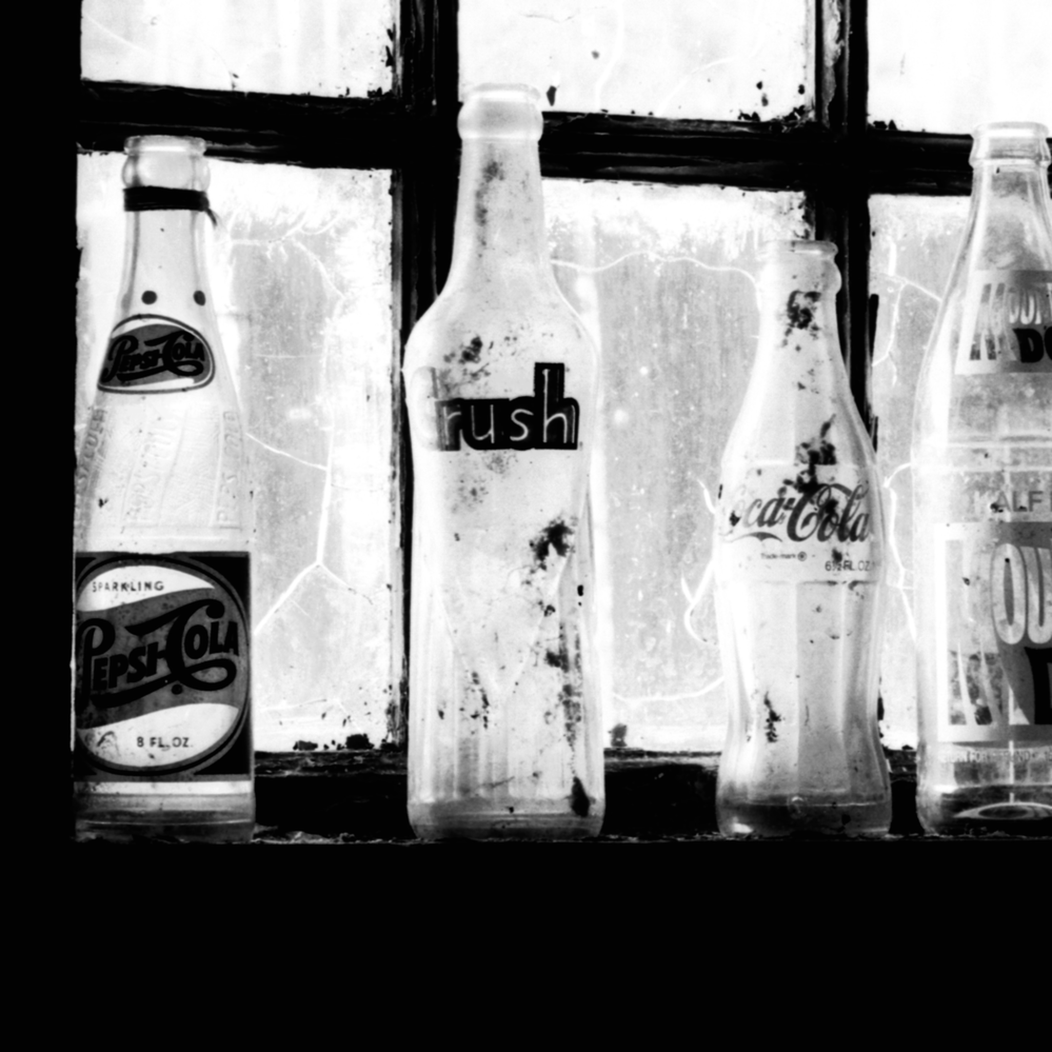 Soda bot scan nfc7l0