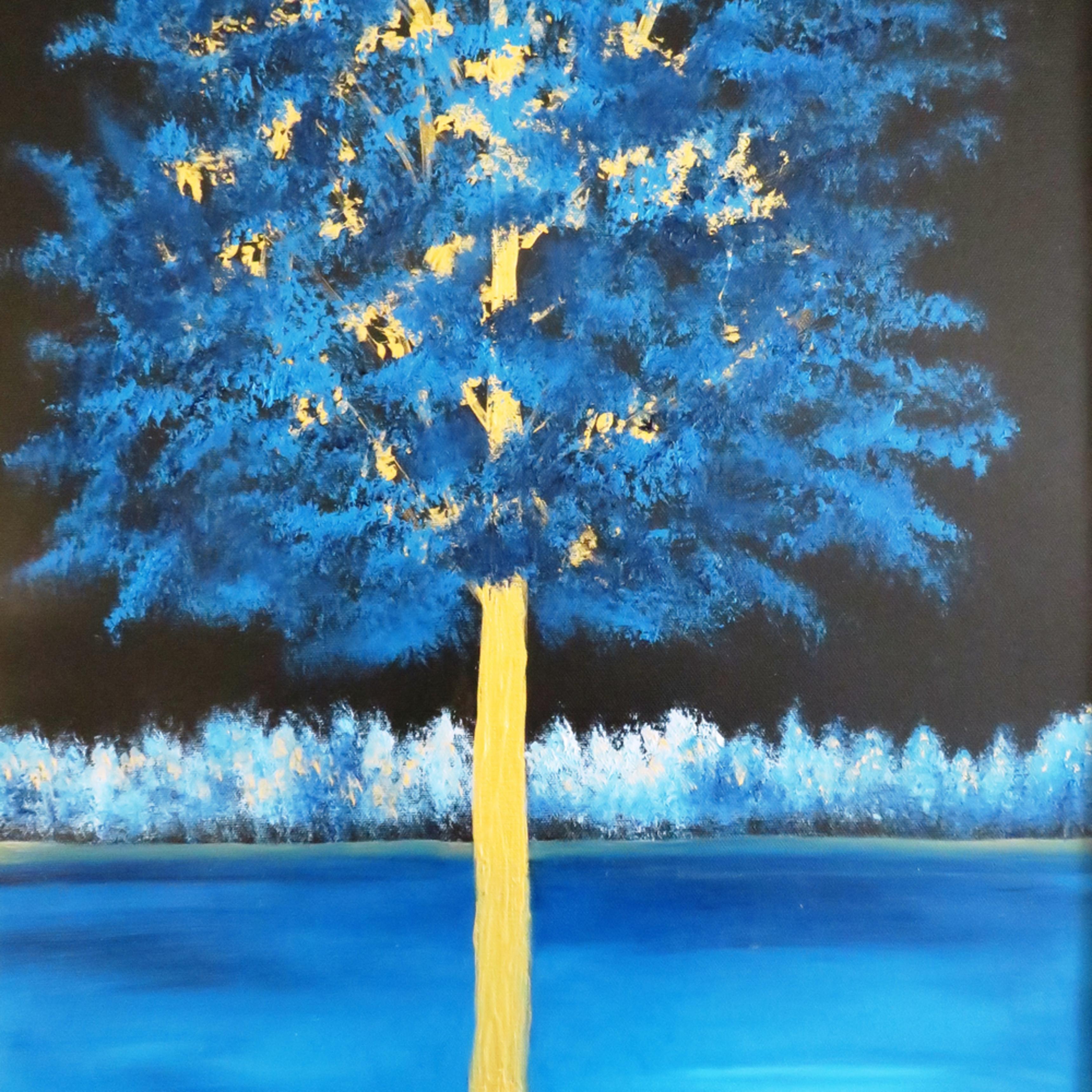 Golden blue1 rllokp