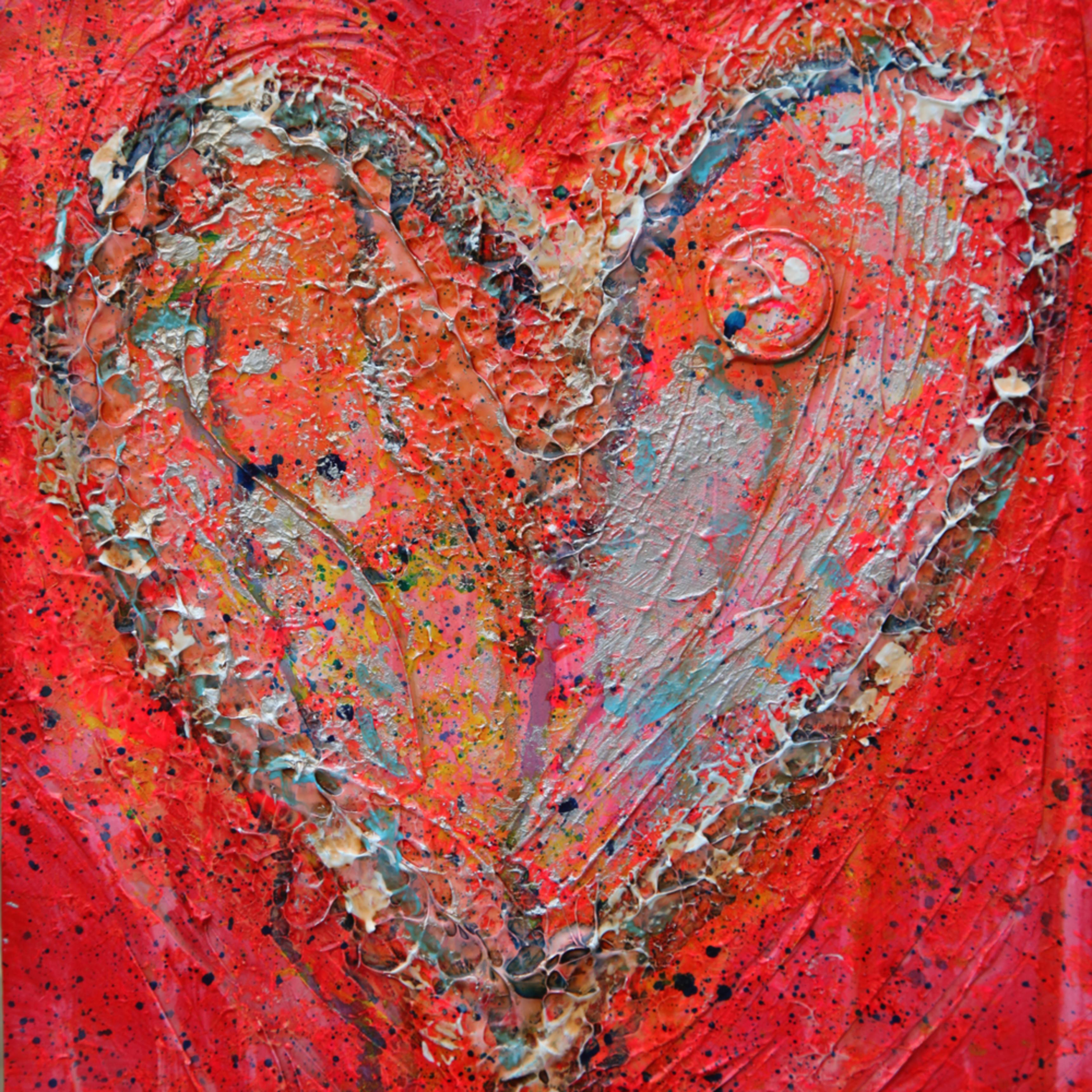 Sacred heart2 v5niy7